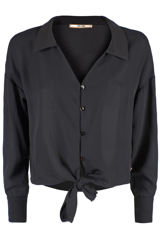 Camicia YES-ZEE   Camicia   C414-EQ000801