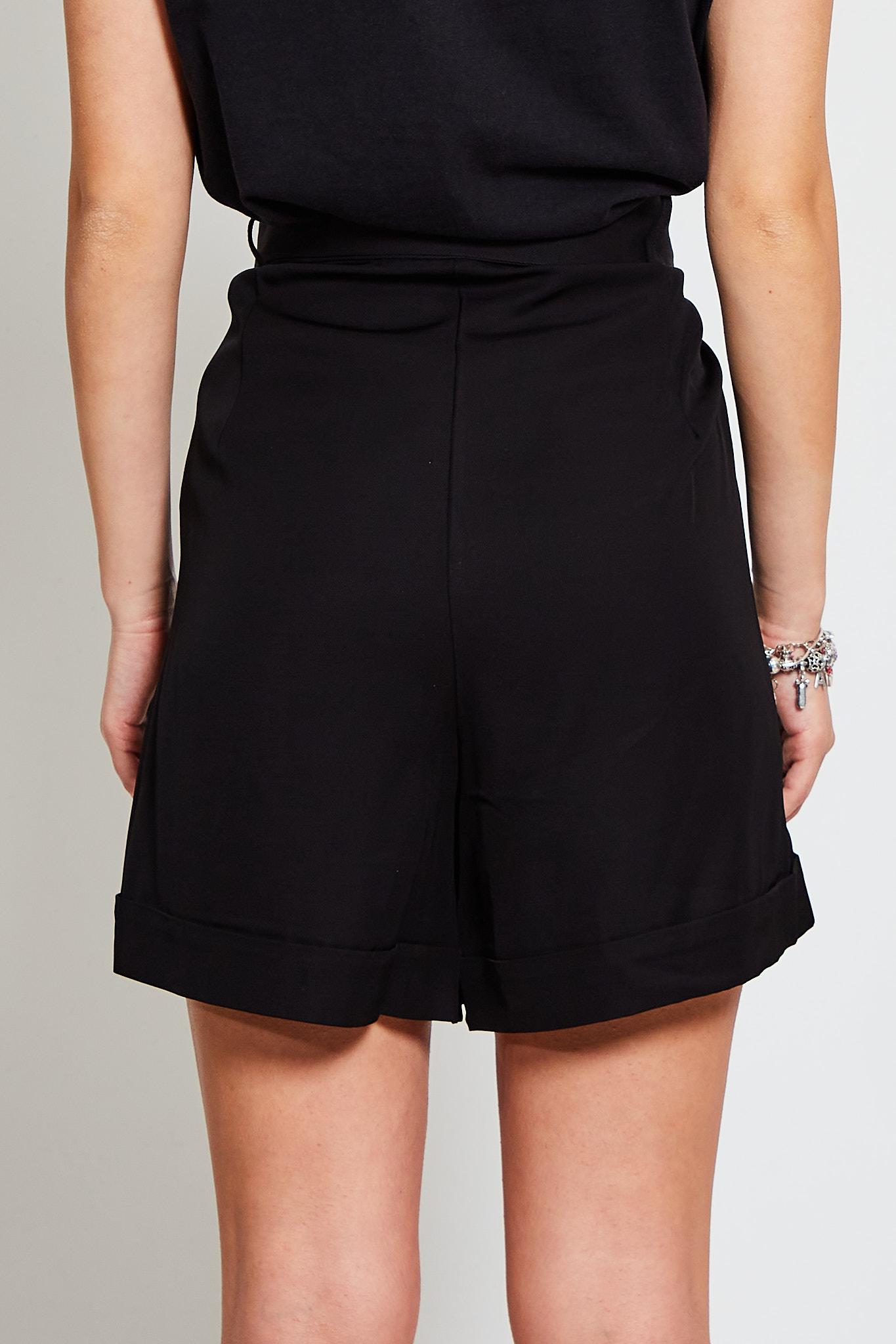 Shorts caramella Yes-zee YES-ZEE   Shorts   P264-EL000801