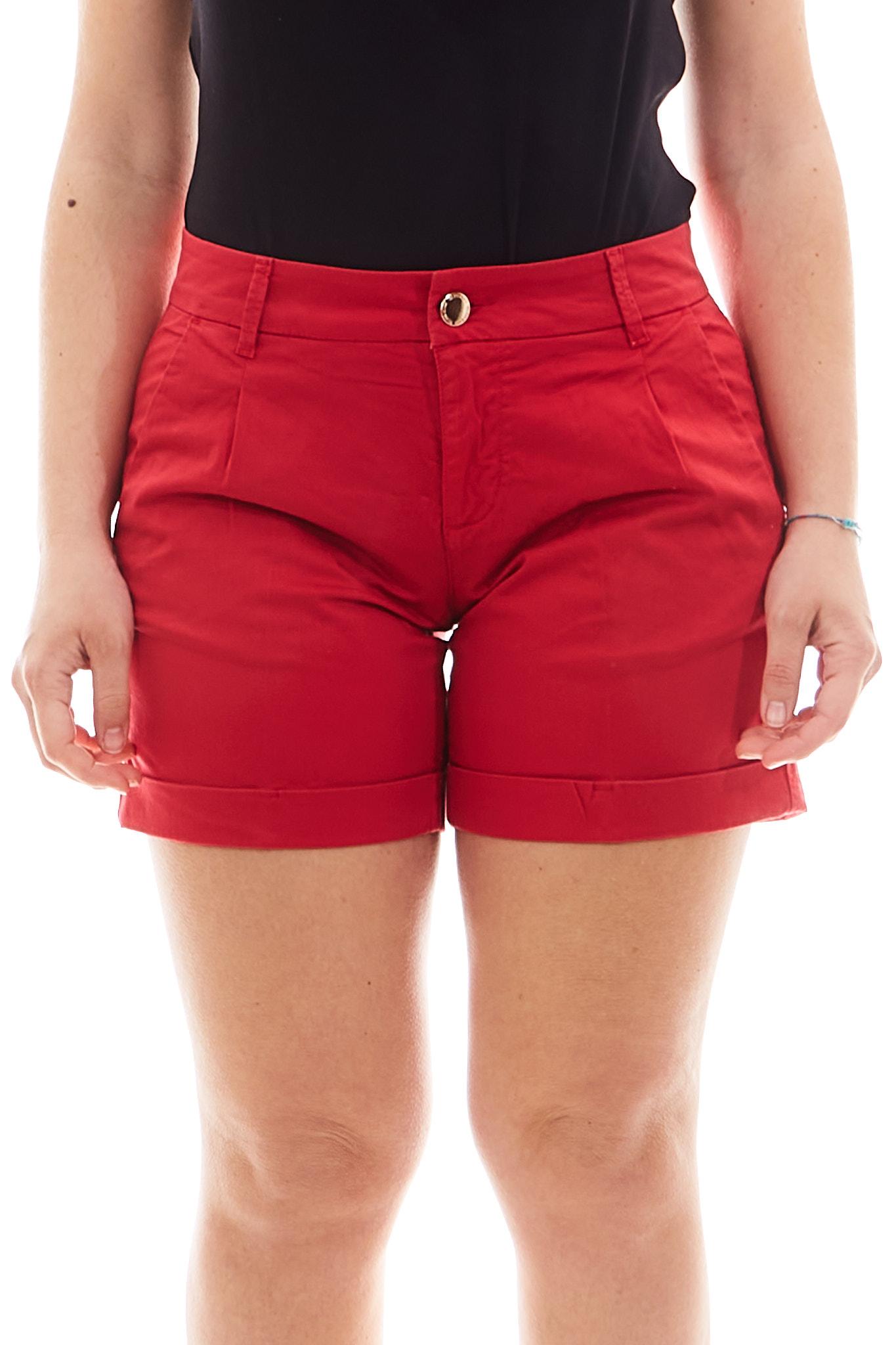Shorts Yes Zee YES-ZEE   Shorts   P283-WB000505