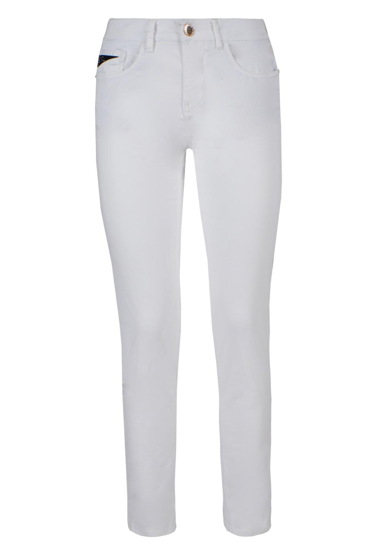 Pantaloni YES-ZEE | Pantalone | P306-WB000101