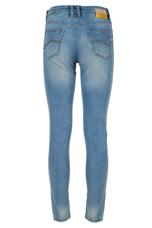 Jeans YES-ZEE | Jeans | P320-X616J726
