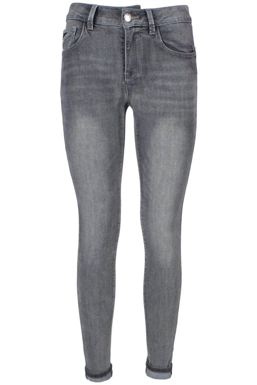 Jeans Yes-zee YES-ZEE   Jeans   P377-W865J706