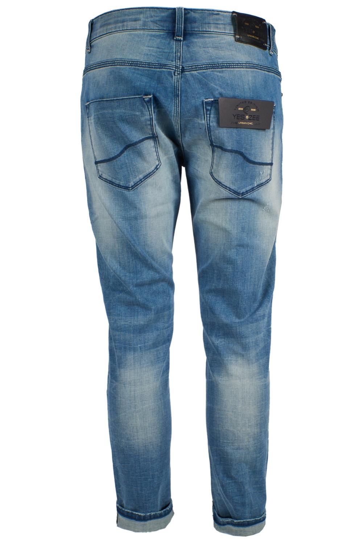 Jeans Yes-zee YES-ZEE | Jeans | P611-P613J726