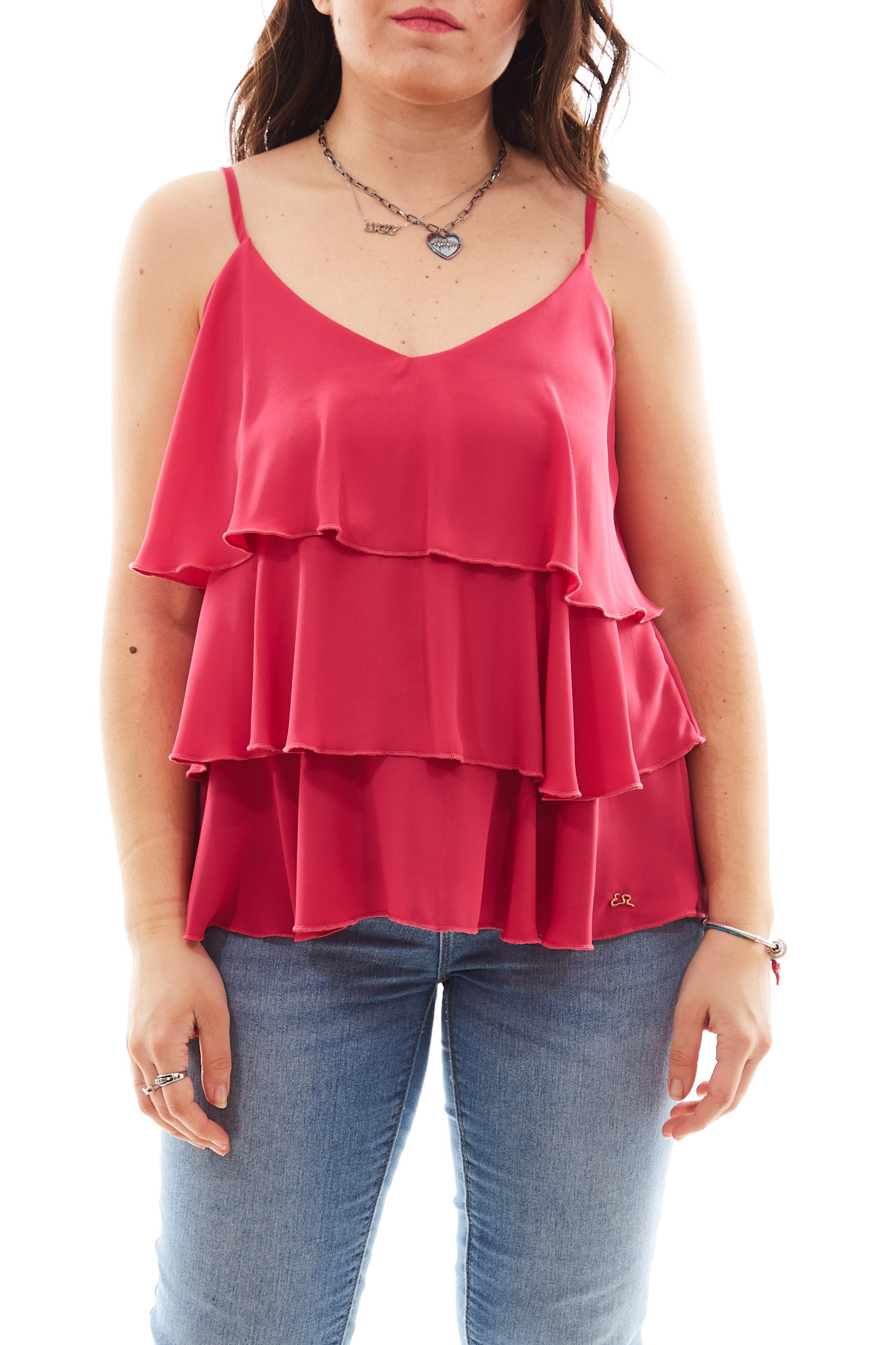 Top YES-ZEE | Top | T238-EQ000424