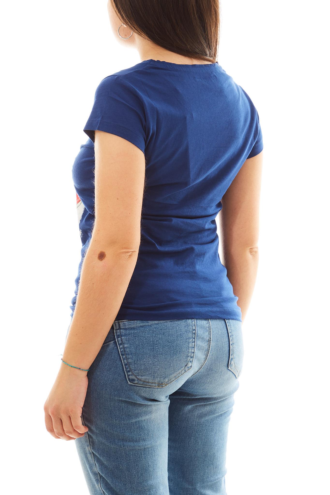 T-shirt YES-ZEE | T-shirt | T257-S1020799