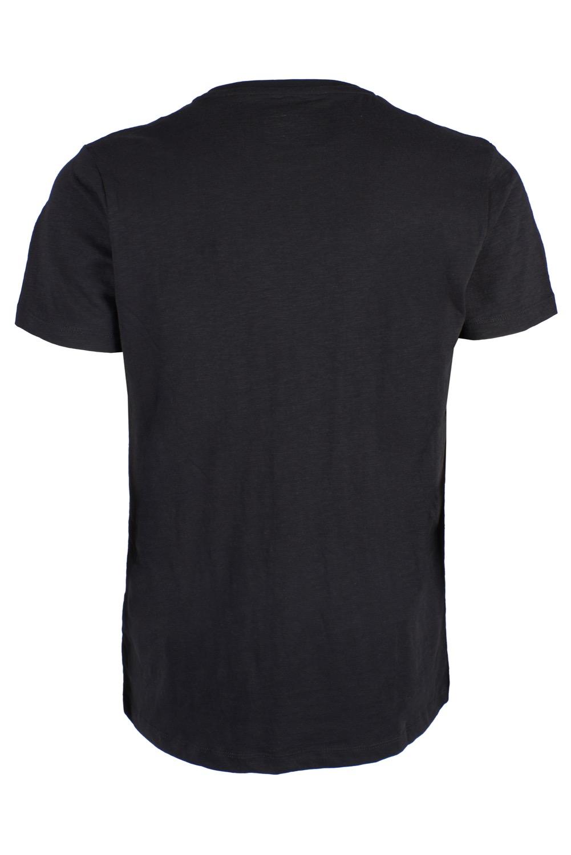 T-shirt yes-zee YES-ZEE | T-shirt | T700-TL120801