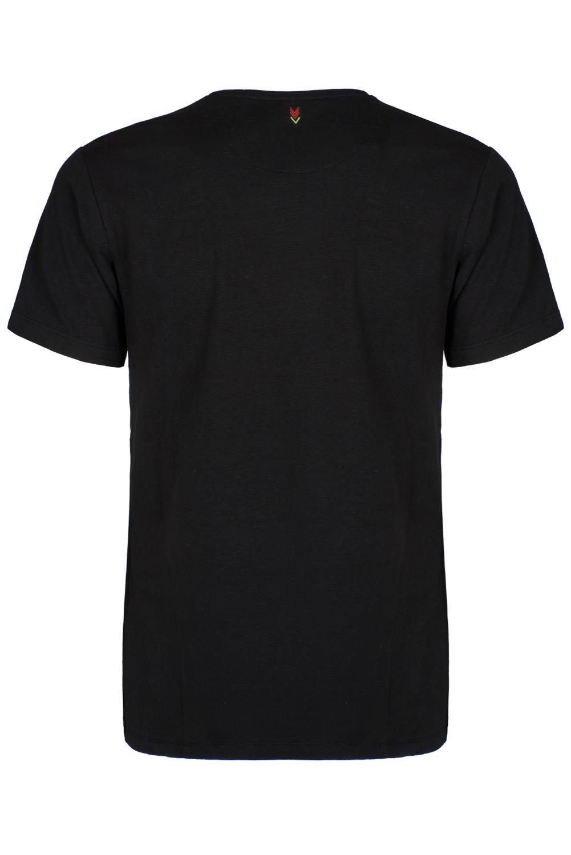 T-shirt Yes-zee YES-ZEE | T-shirt | T727-TA000801