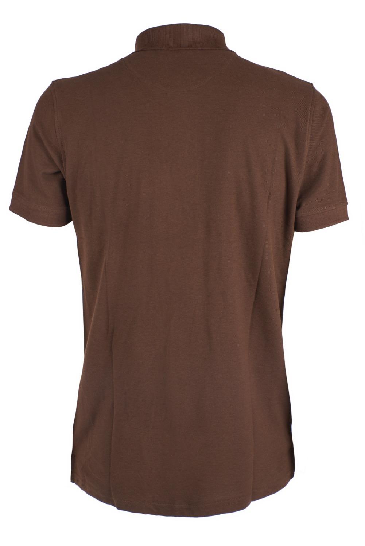 Polo Yes-zee YES-ZEE | T-shirt | T767-TS000232