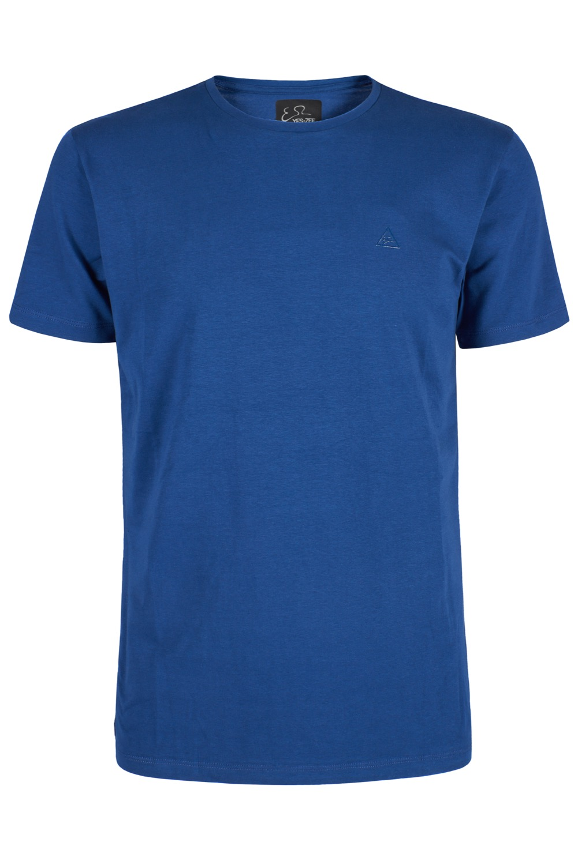 T-shirt Yes-zee u YES-ZEE   T-shirt   T778-TA000799