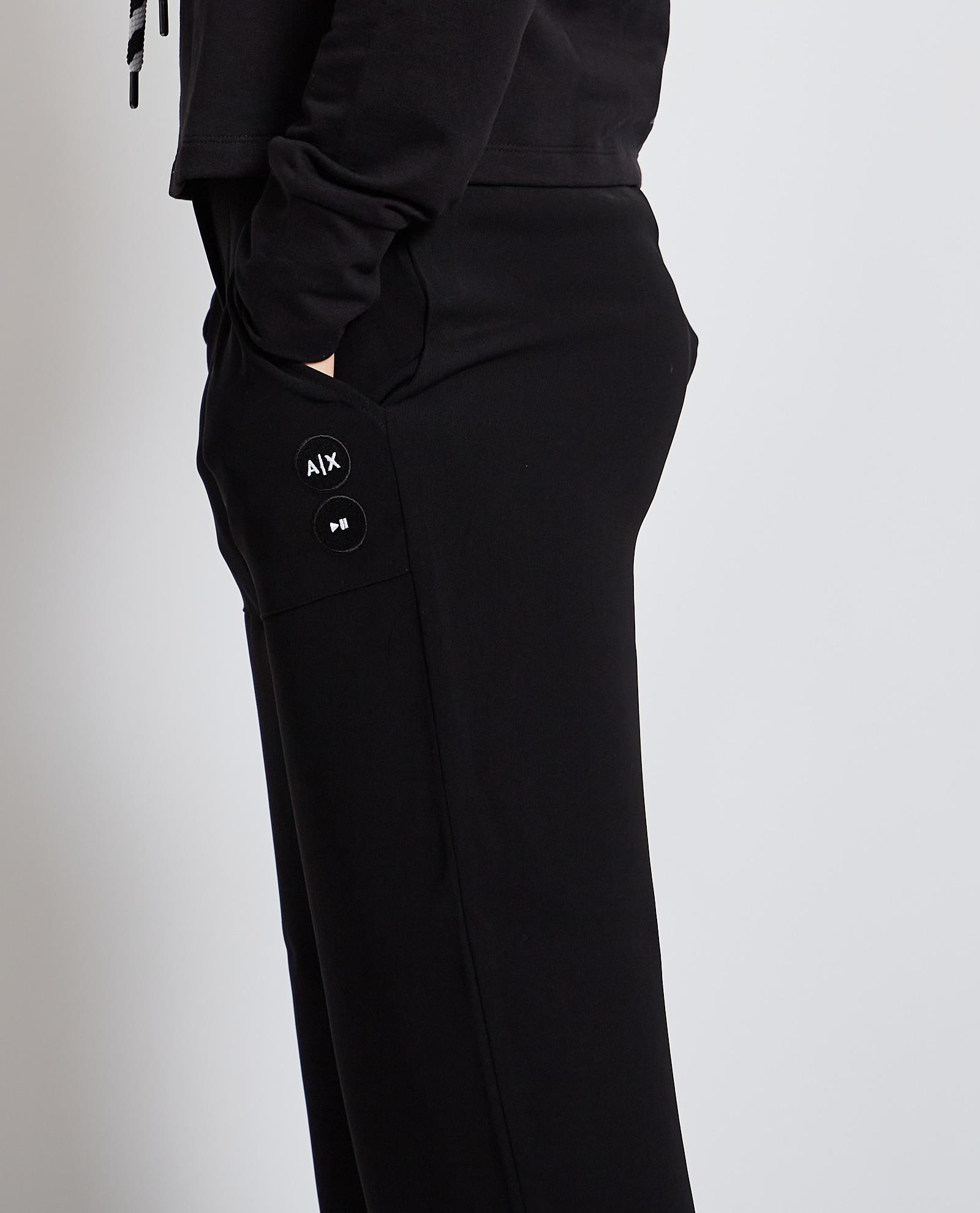 Pantolone Armani Exchange ARMANI EXCHANGE   Pantalone   6KYP05-YNVPZ1200