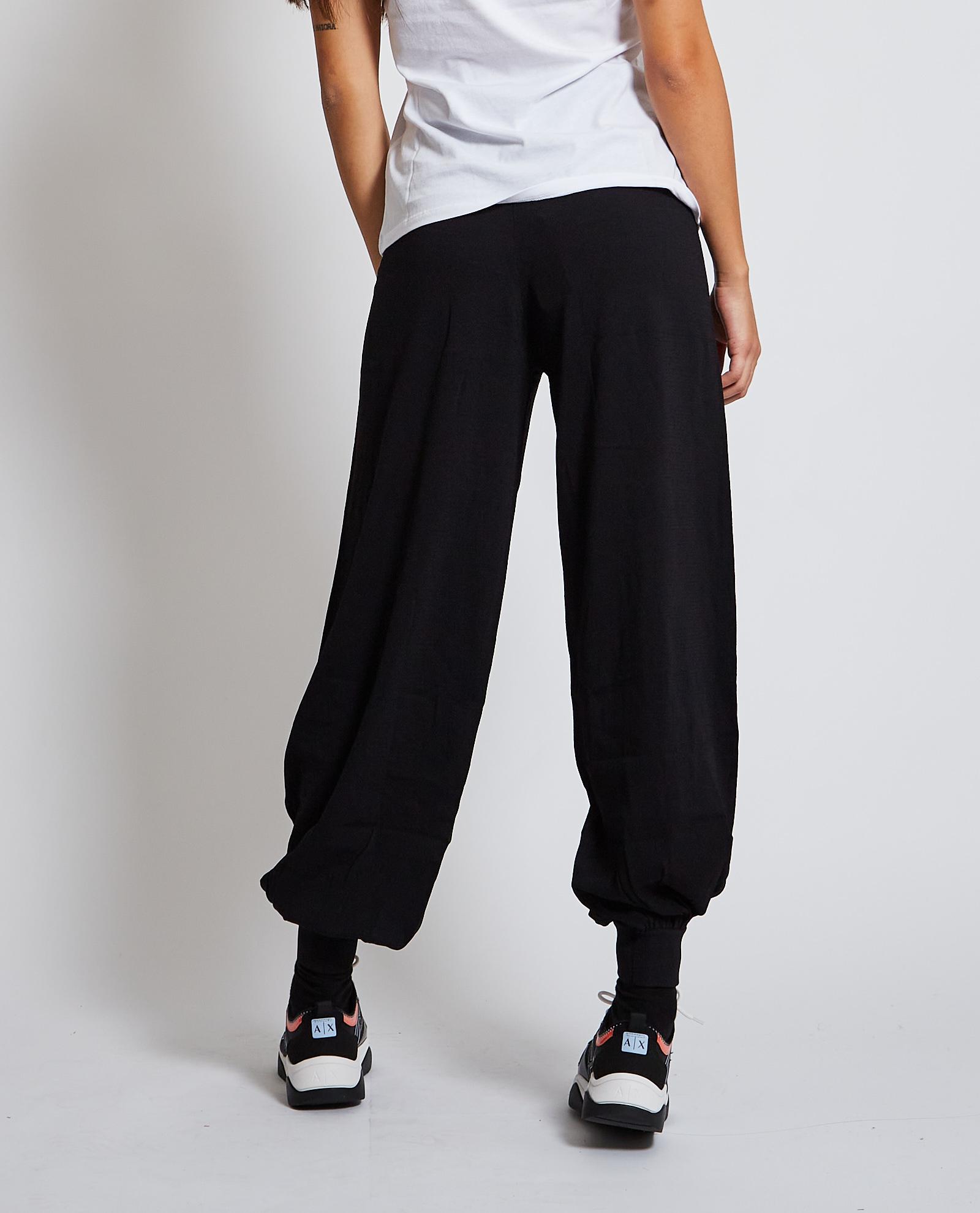 Pantalone Armani Exchange ARMANI EXCHANGE | Pantalone | 6KYP1F-YMM8Z1200