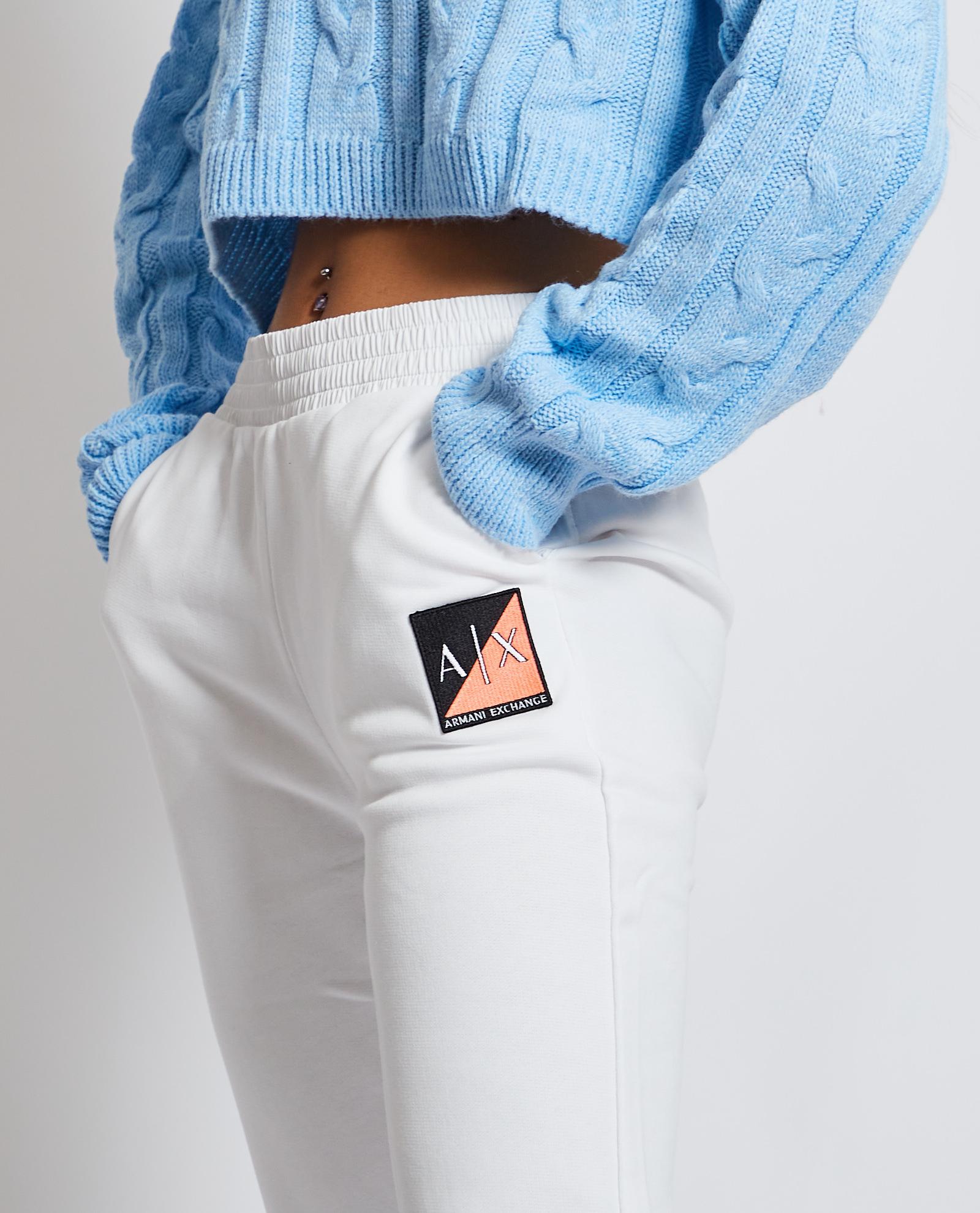 Pantalone Armani Exchange ARMANI EXCHANGE | Pantalone | 6KYP75-YJ5TZ1100