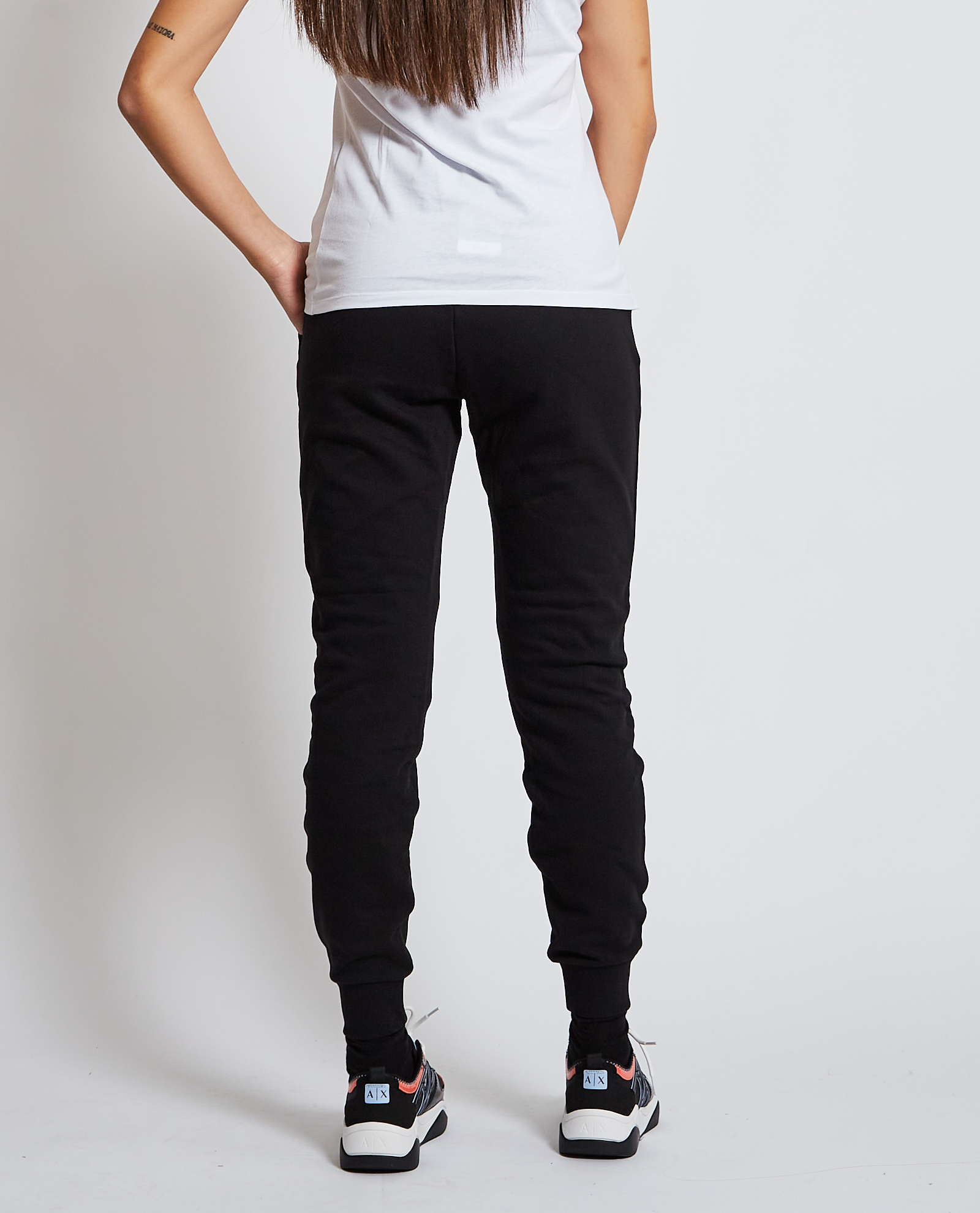 Pantalone Armani Exchange ARMANI EXCHANGE   Pantalone   6KYP82-YJ3NZ1200