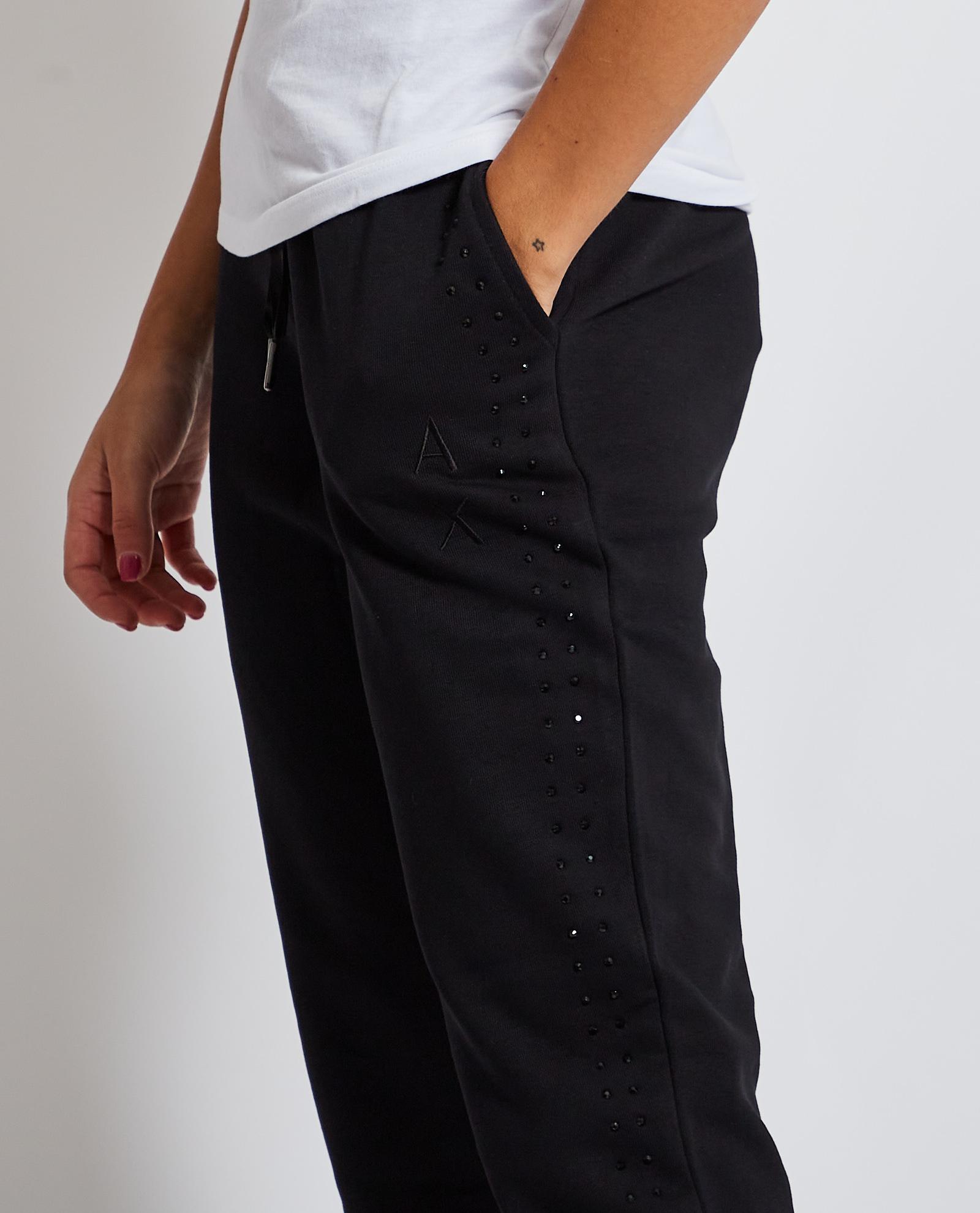 Pantalone Armani Exchange ARMANI EXCHANGE | Pantalone | 6KYP96-YJ6PZ1200