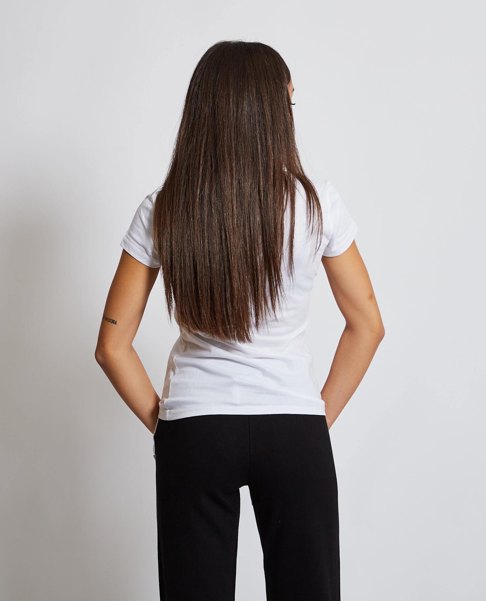 T-shirt  Armani Exchange ARMANI EXCHANGE | T-shirt | 6KYTEC-YJ6QZ1000