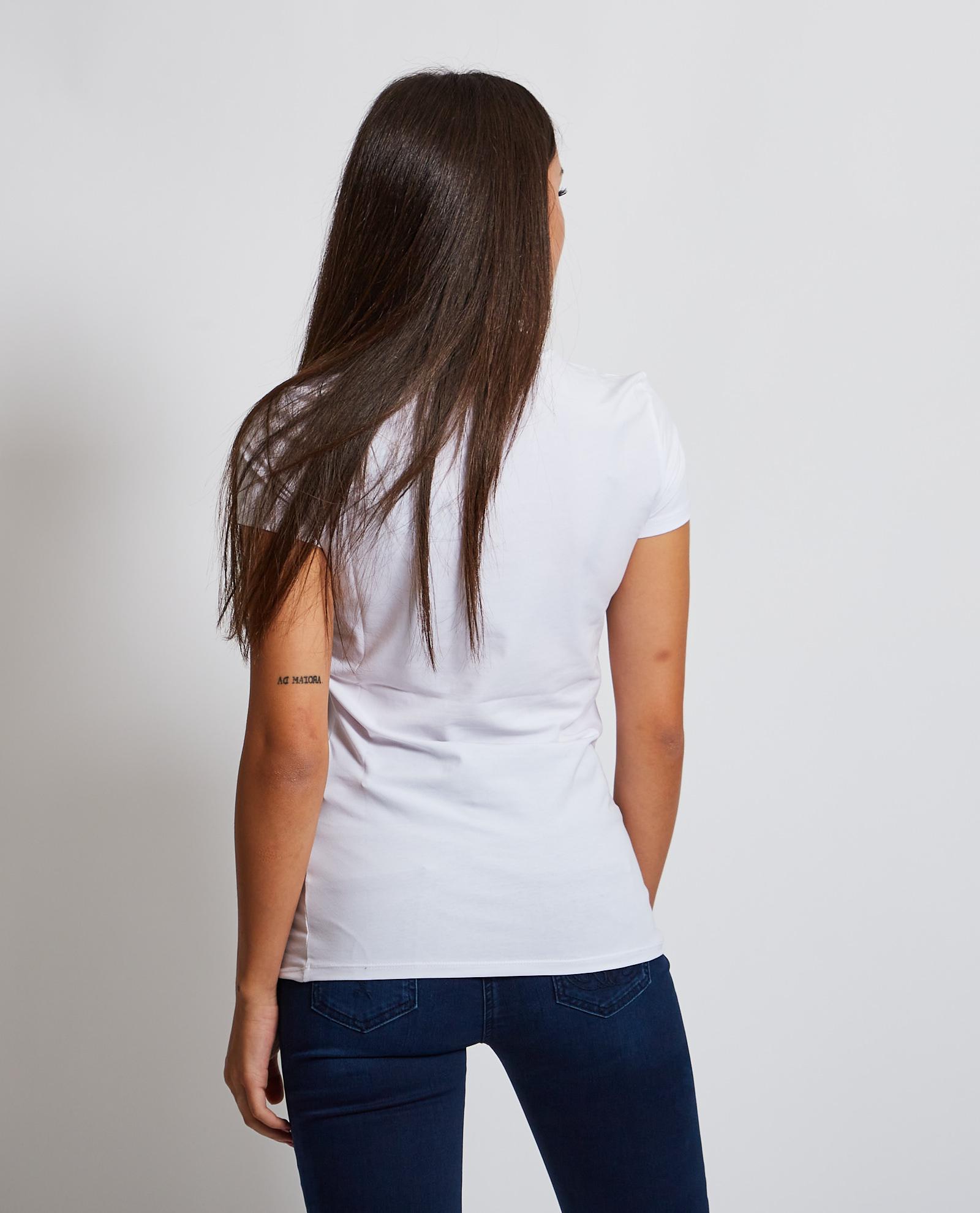 T-shirt Armani Exchange ARMANI EXCHANGE | T-shirt | 6KYTGM-YJC7Z1000
