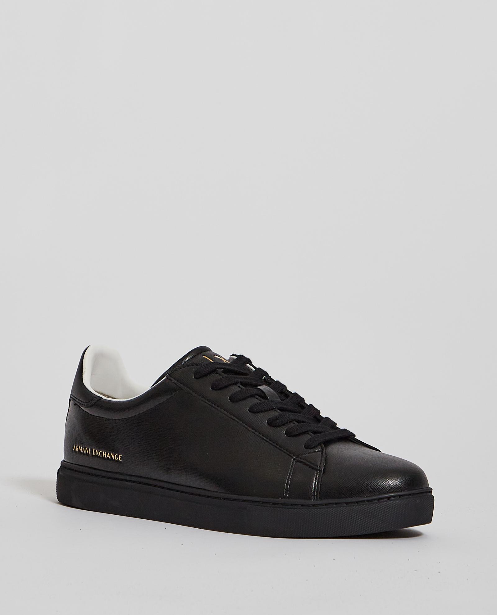 Sneakers basse ARMANI EXCHANGE | Scarpe | XUX001-XV51600002