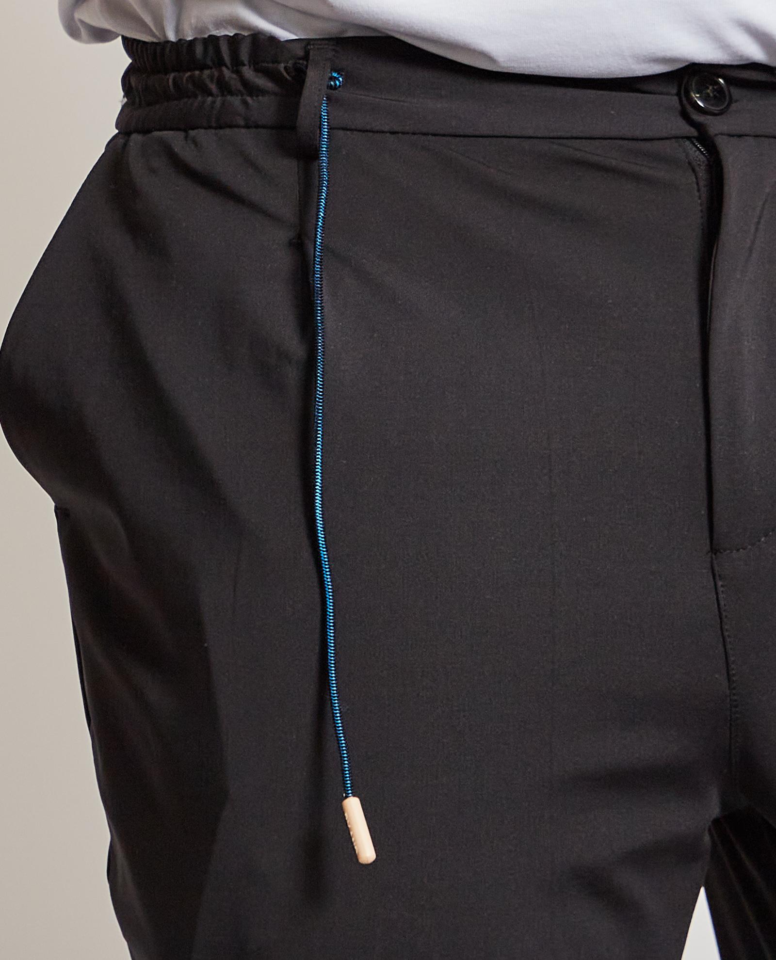Pantalone BY-AND BY-AND | Pantalone | MAGIC/RH99