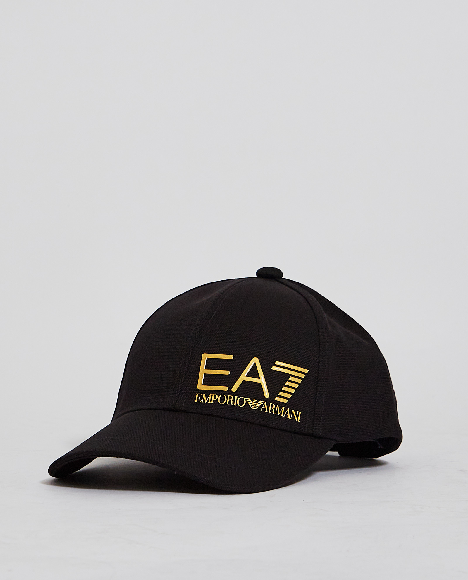 Cappello snapback EA7   Cappello   275936-0P01077520
