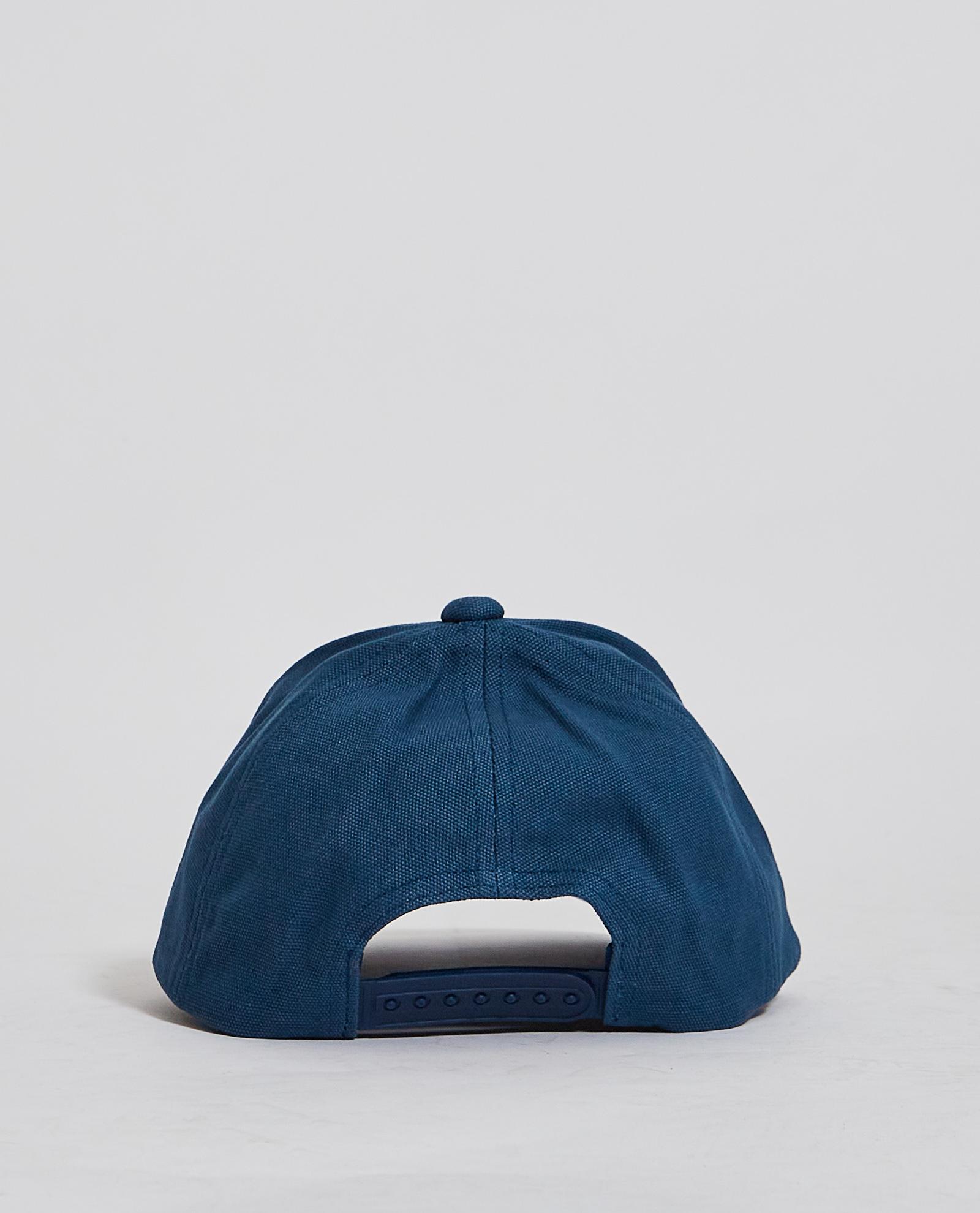 Cappello snapback EA7 | Cappello | 275936-0P01078735