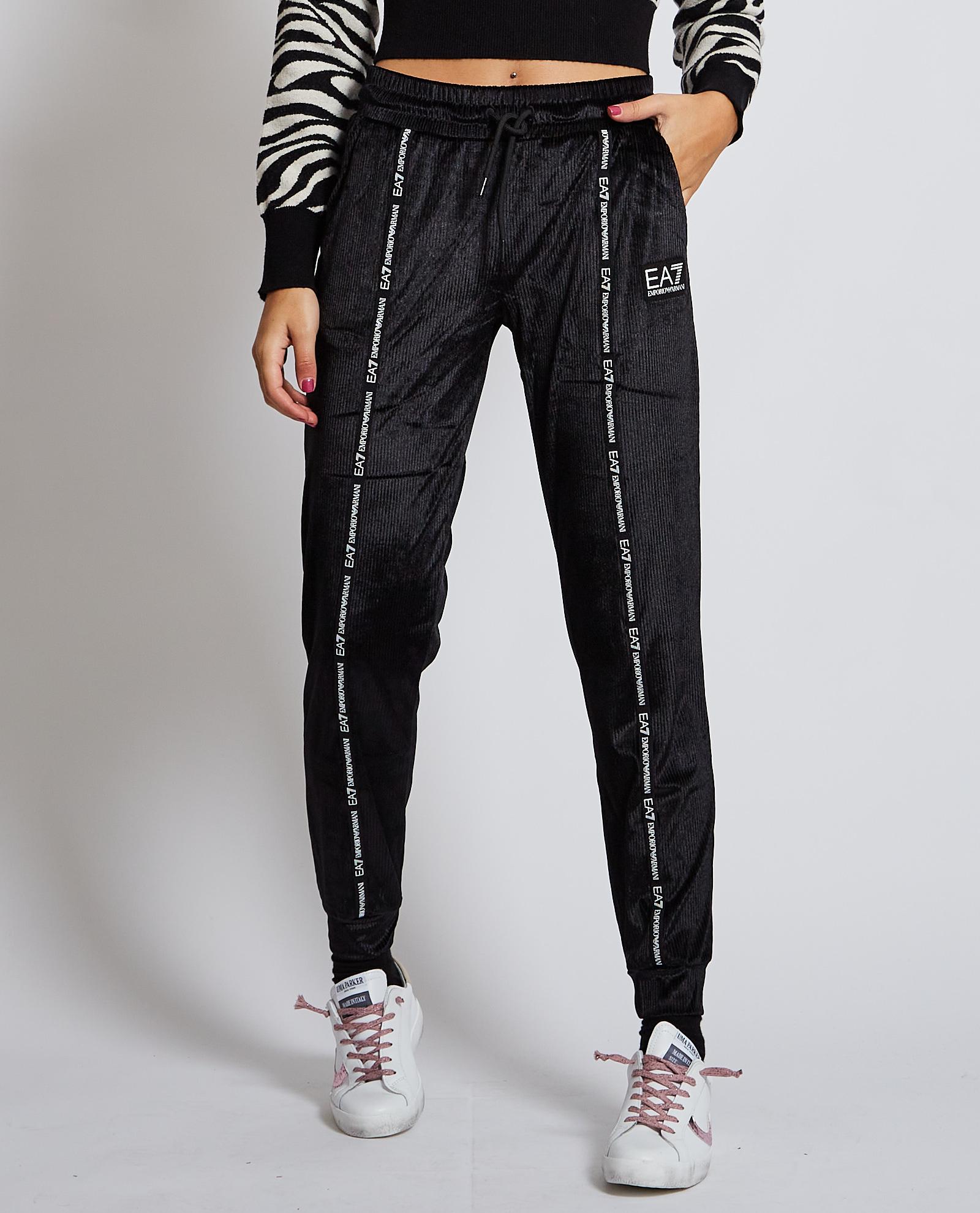 Pantalone EA7 EA7 | Pantalone | 6KTP74-TJBBZ1200
