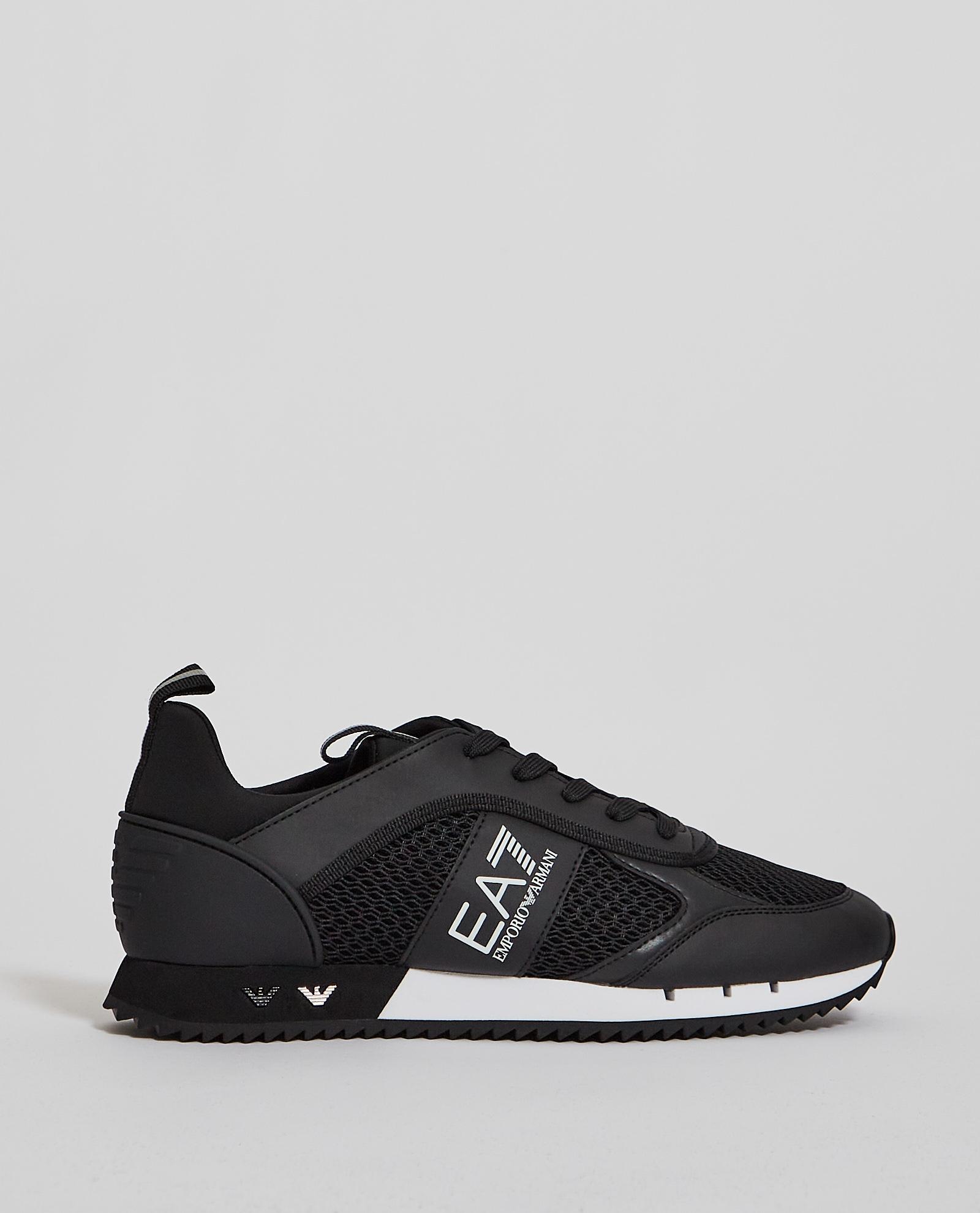 Sneakers running EA7 | Scarpe | X8X027-XK050A120