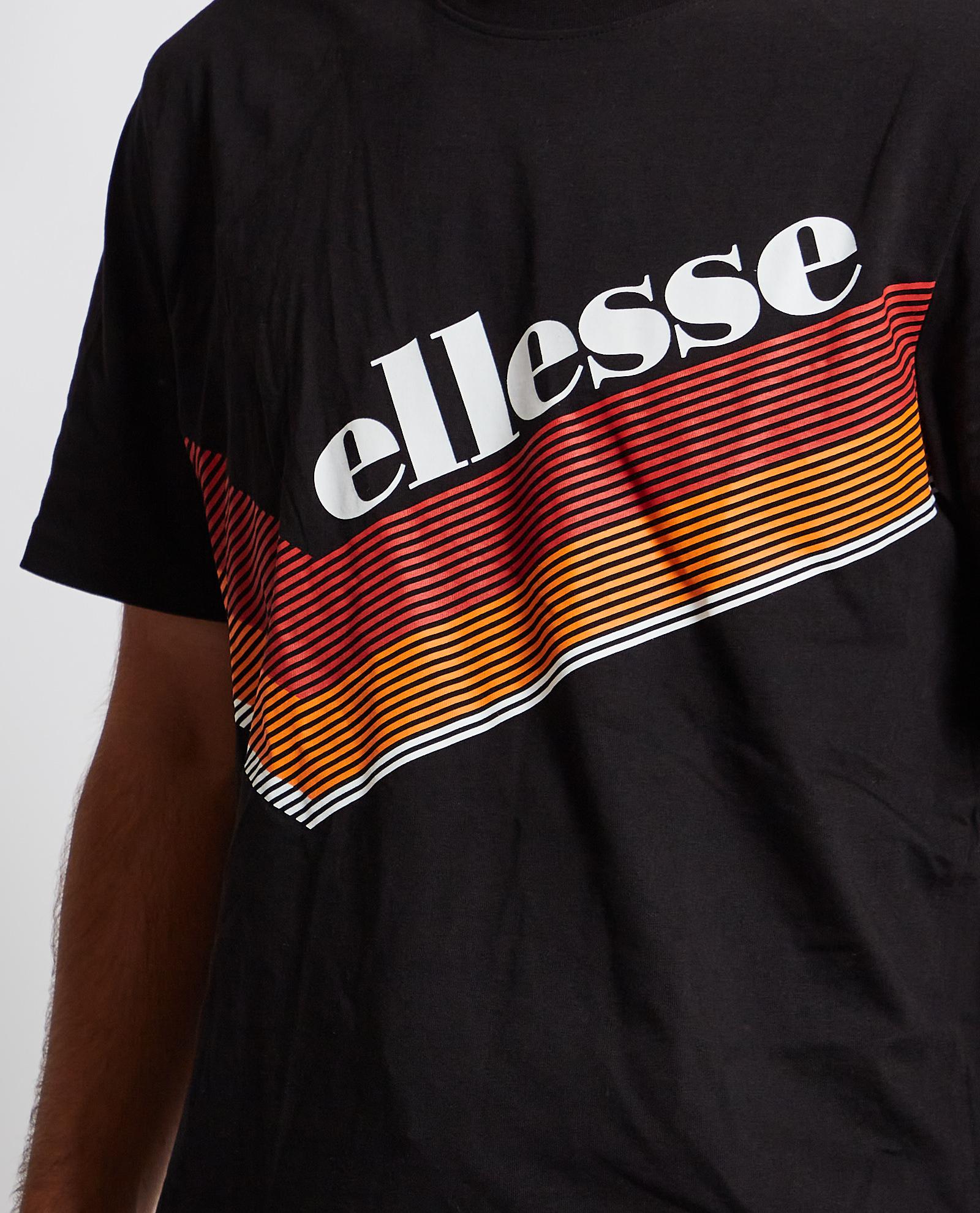 T-shirt Ellesse ELLESSE | T-shirt | EHM213050
