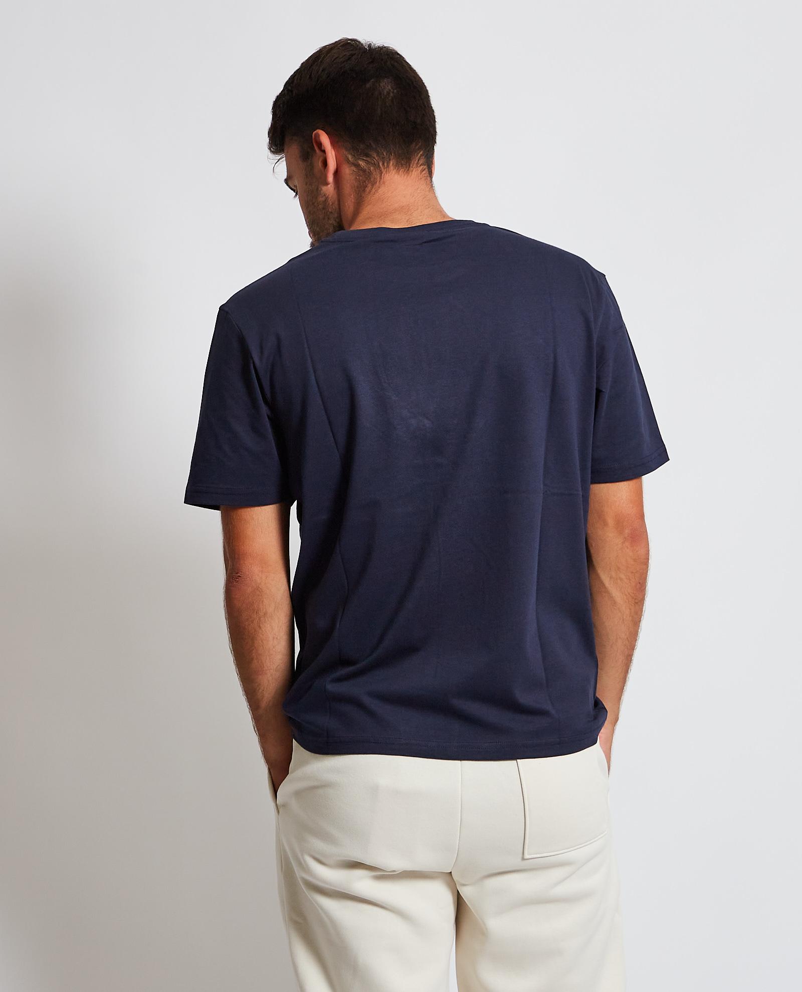 T-shirt Ellesse ELLESSE   T-shirt   EHM213858