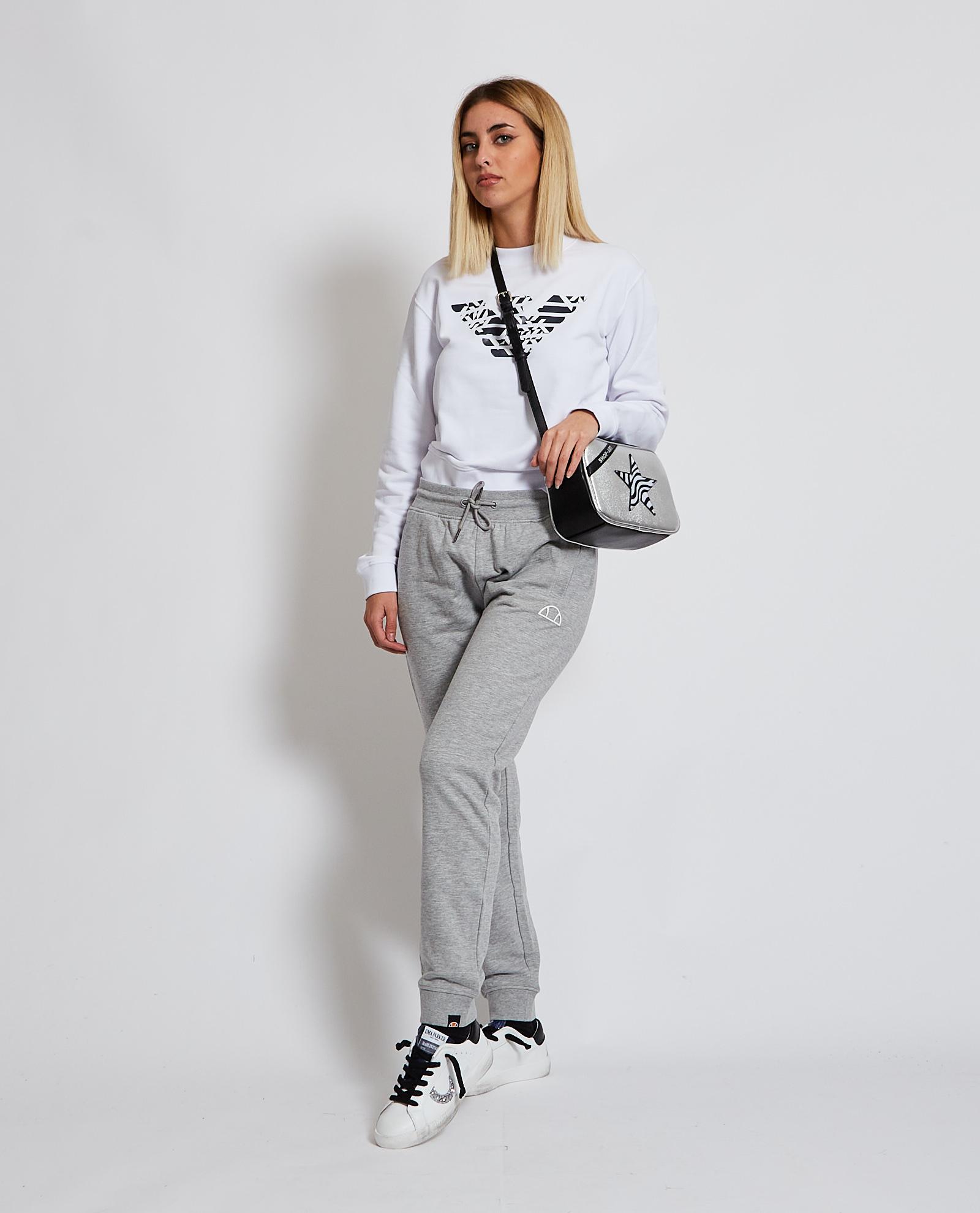 Pantalone Ellesse ELLESSE   Pantalone   EHW823GM03