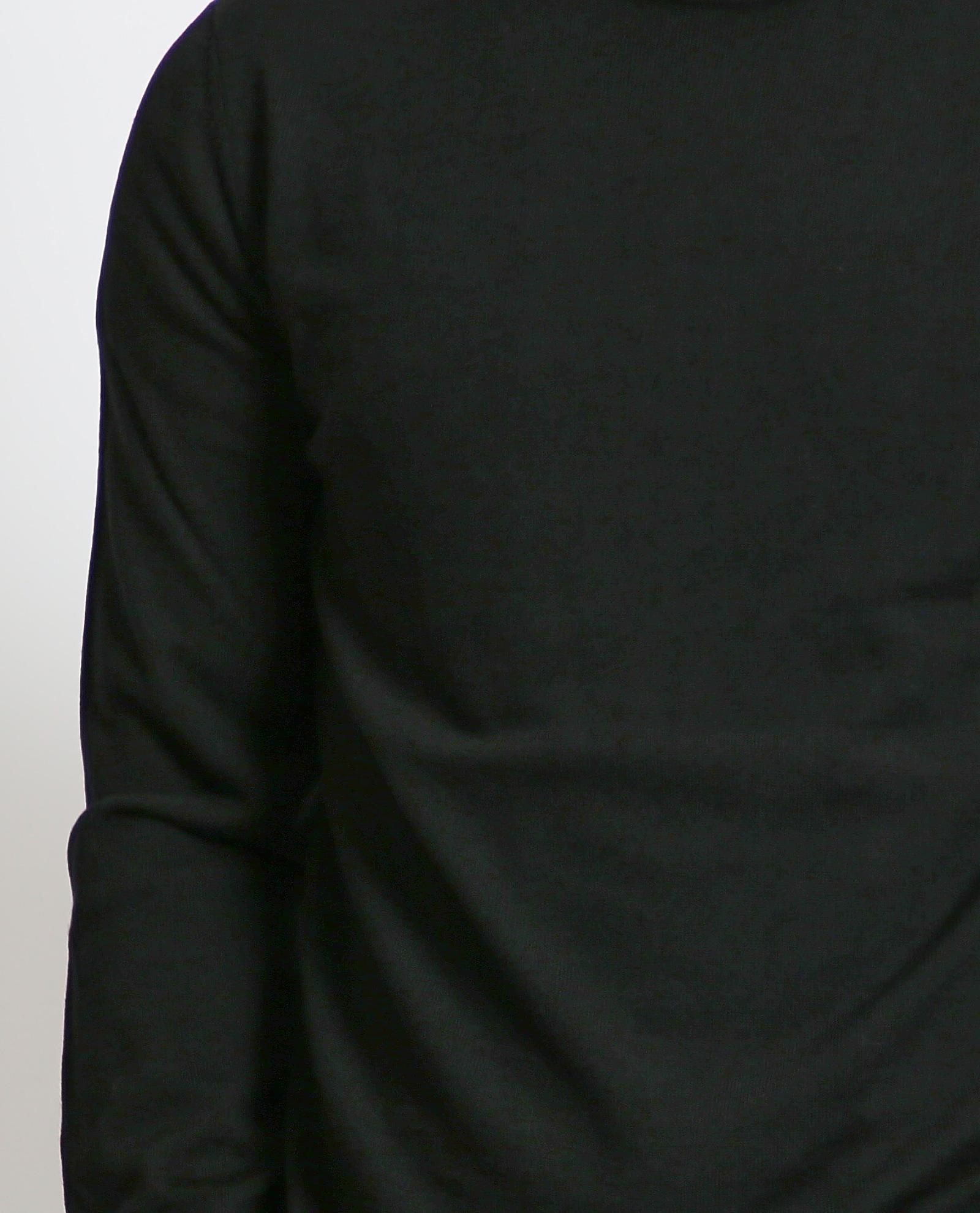 Pullover a collo alto Hugo HUGO   Maglia   50455988001
