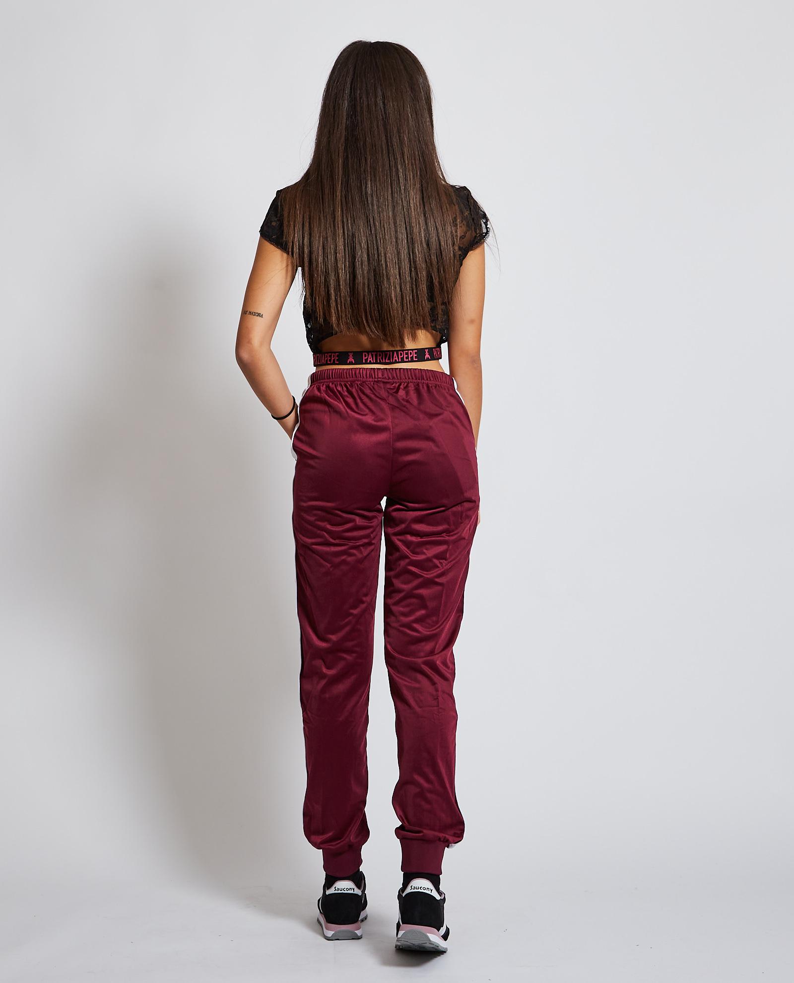 Pantalone KAPPA KAPPA | Pantalone | 303R5K0-WRASTORIA DBX5
