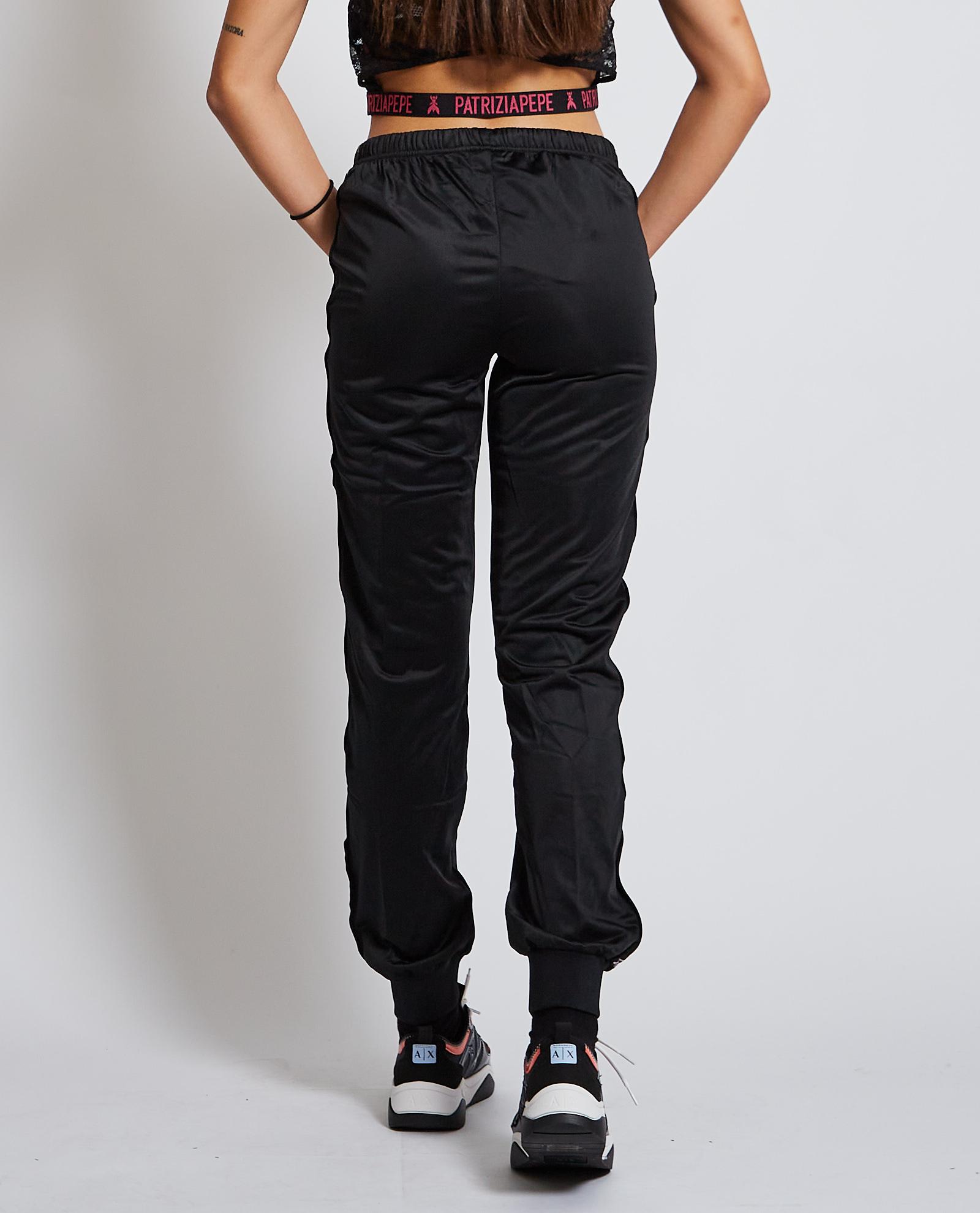Pantalone KAPPA KAPPA   Pantalone   303WCI0-ATUIA15