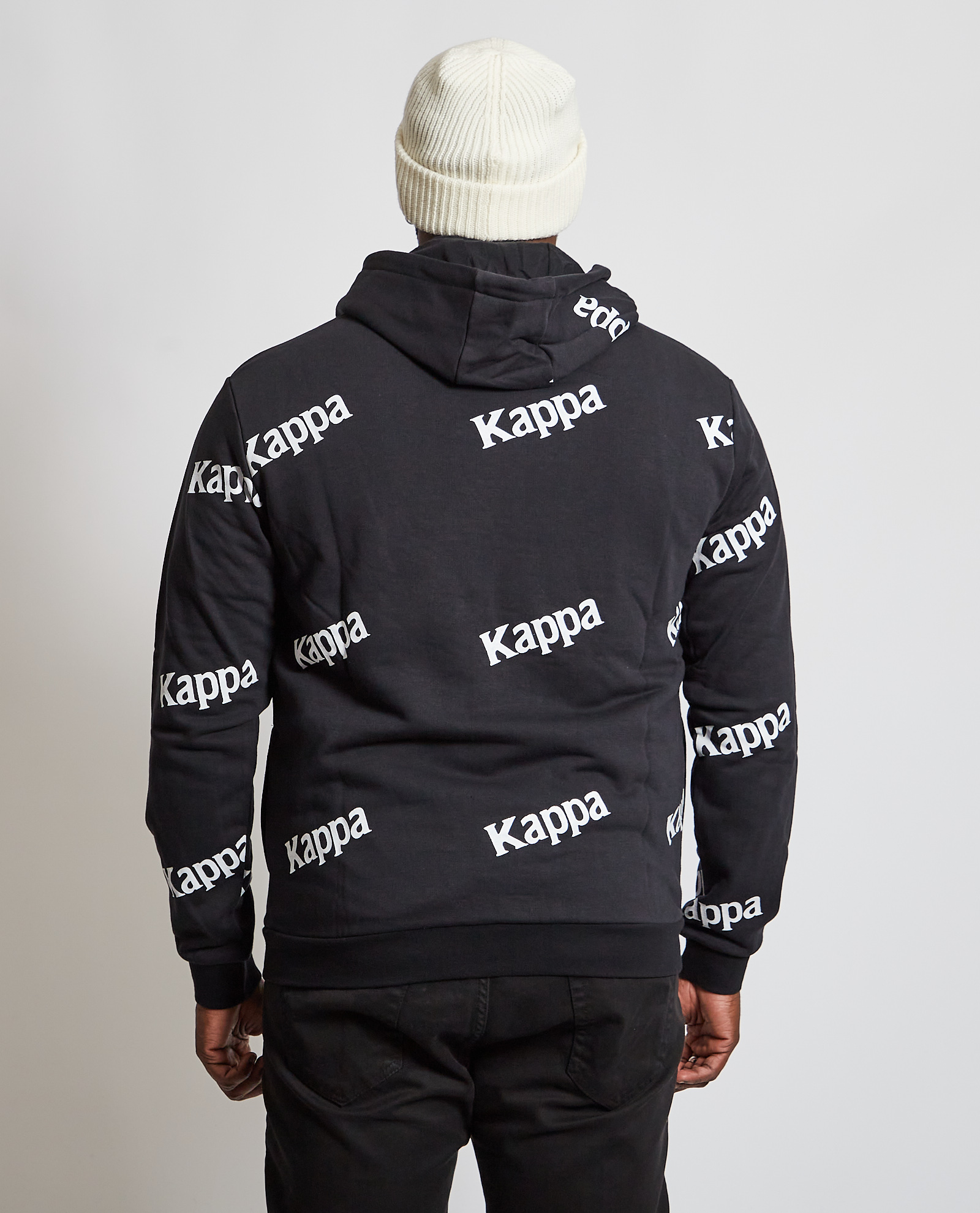 Felpa Kappa KAPPA   Felpa   351261W-FANCYA2O