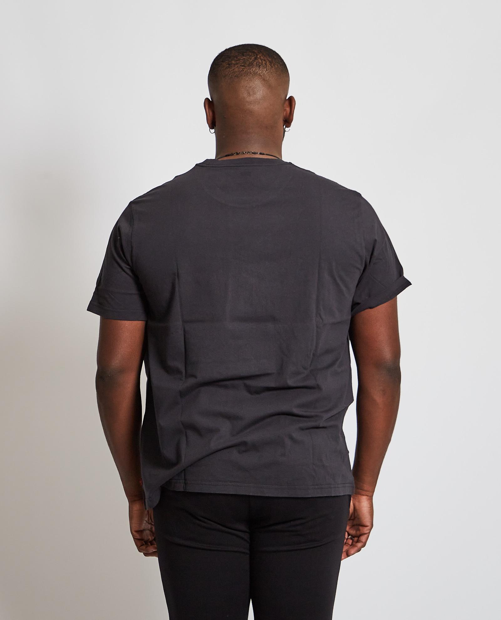 T-shirt Levis LEVI'S | T-shirt | 161430084