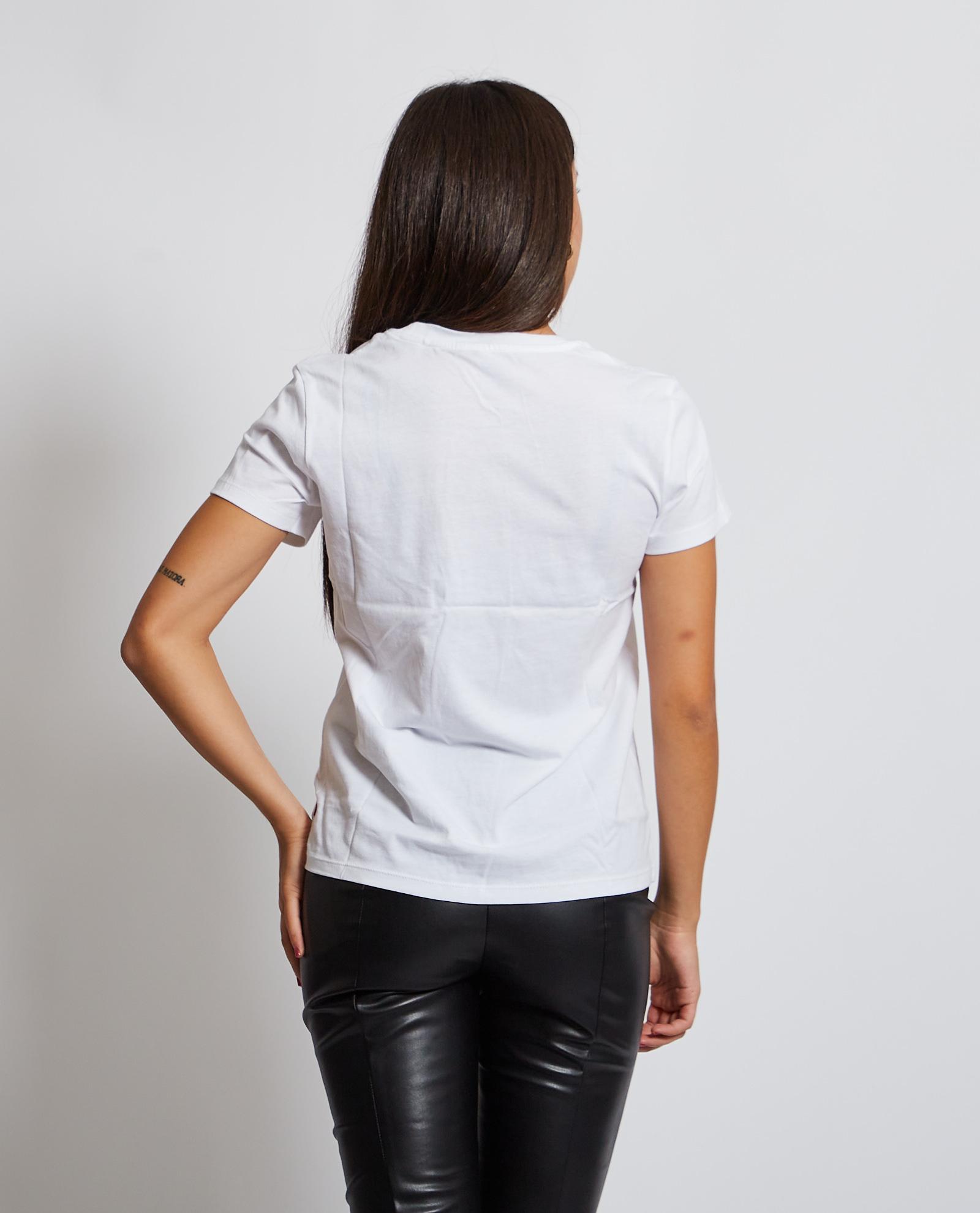 T-shirt Levis LEVI'S | T-shirt | 173690053