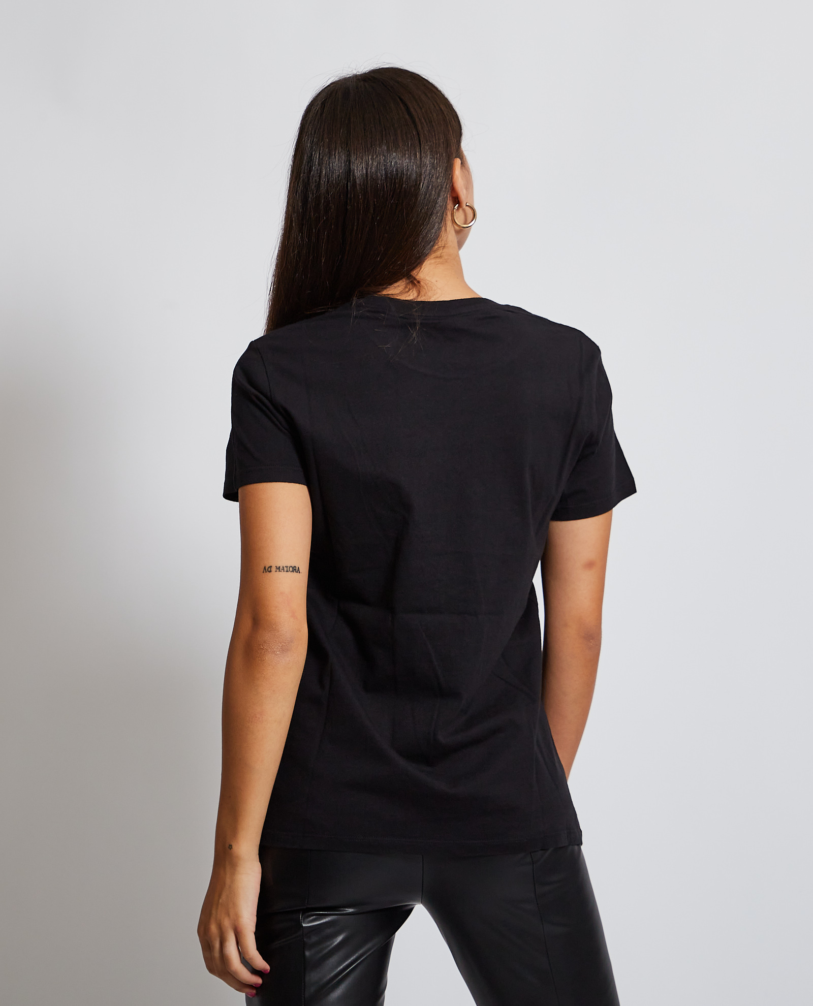 T-shirt con logo LEVI'S | T-shirt | 173690201