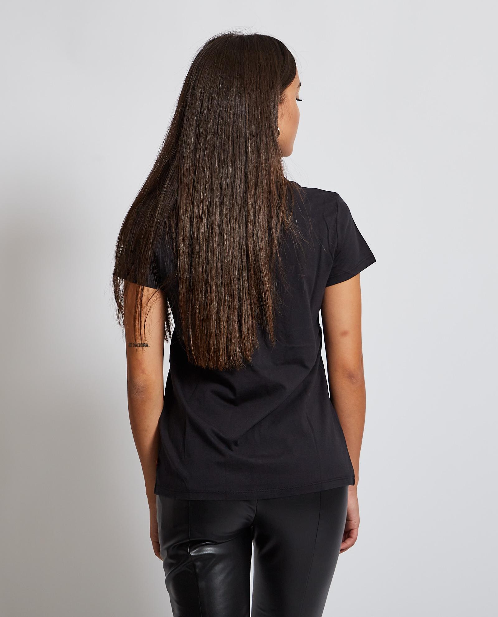 T-shirt Levis LEVI'S   T-shirt   173691250