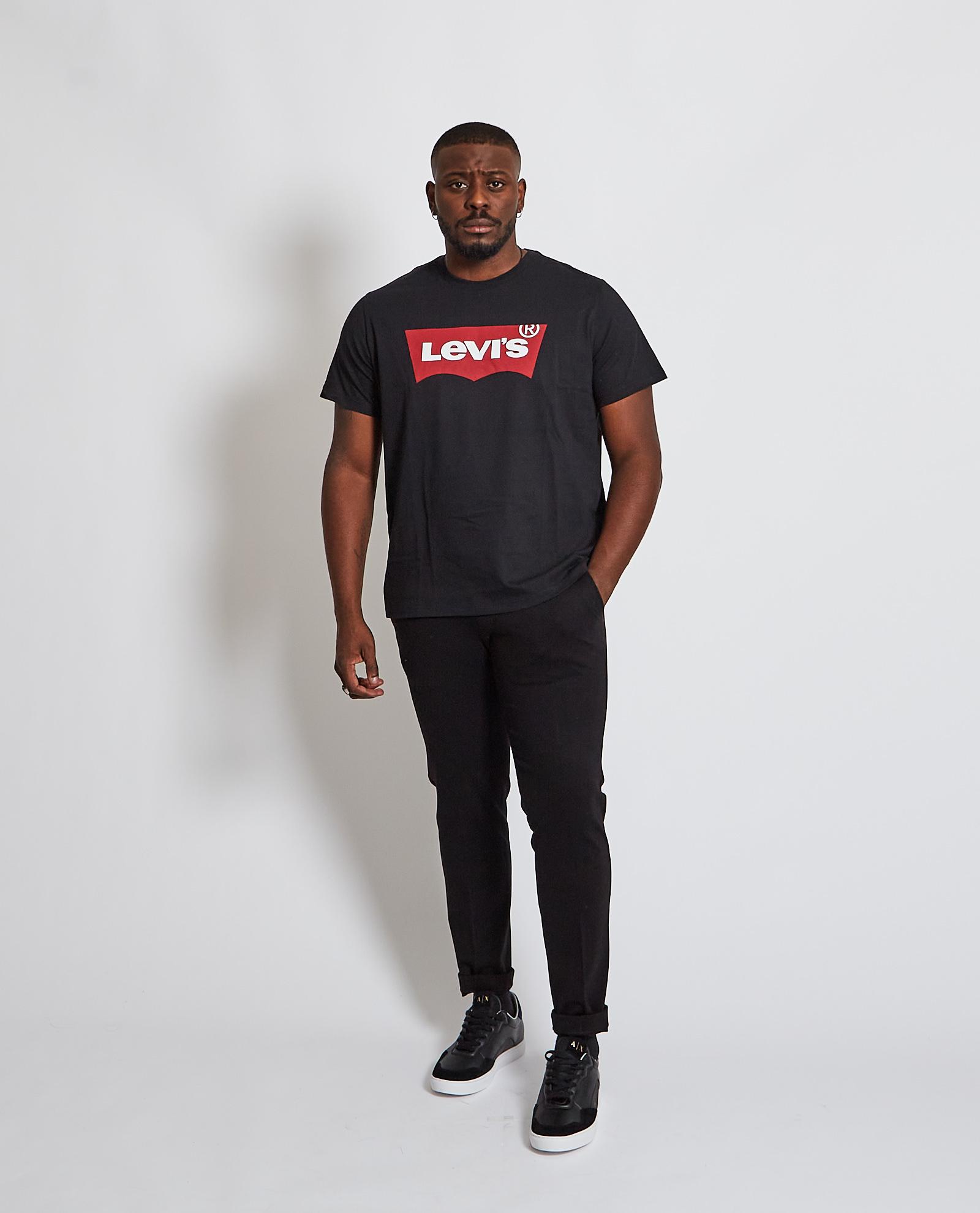 T-shirt Levis LEVI'S | T-shirt | 177830137