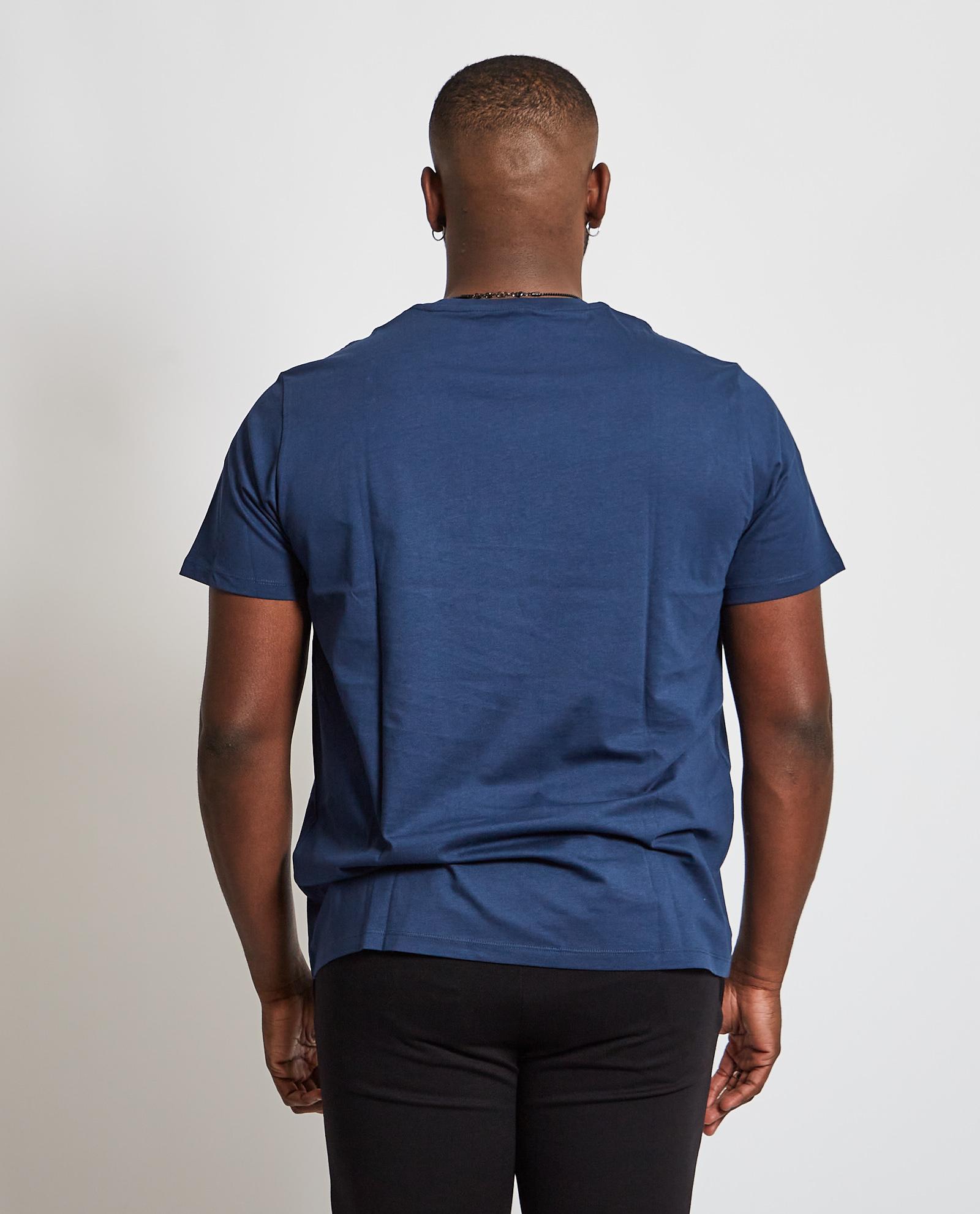 T-shirt Levis LEVI'S | T-shirt | 177830139