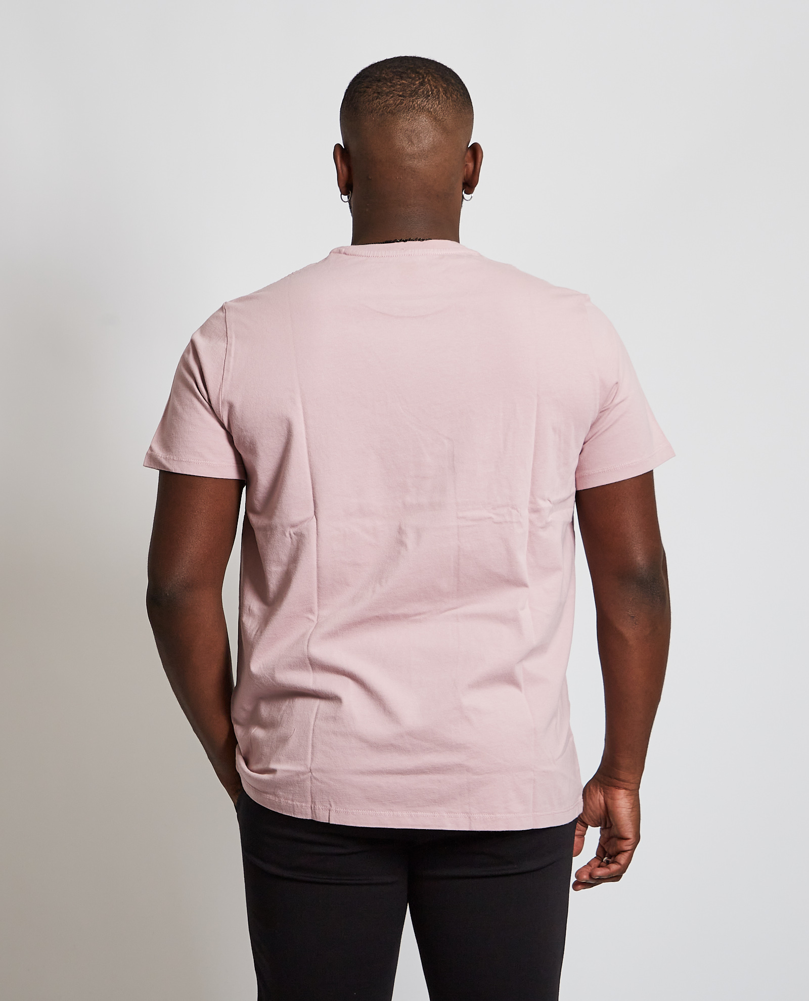 T-shirt Levis LEVI'S | T-shirt | 224890430