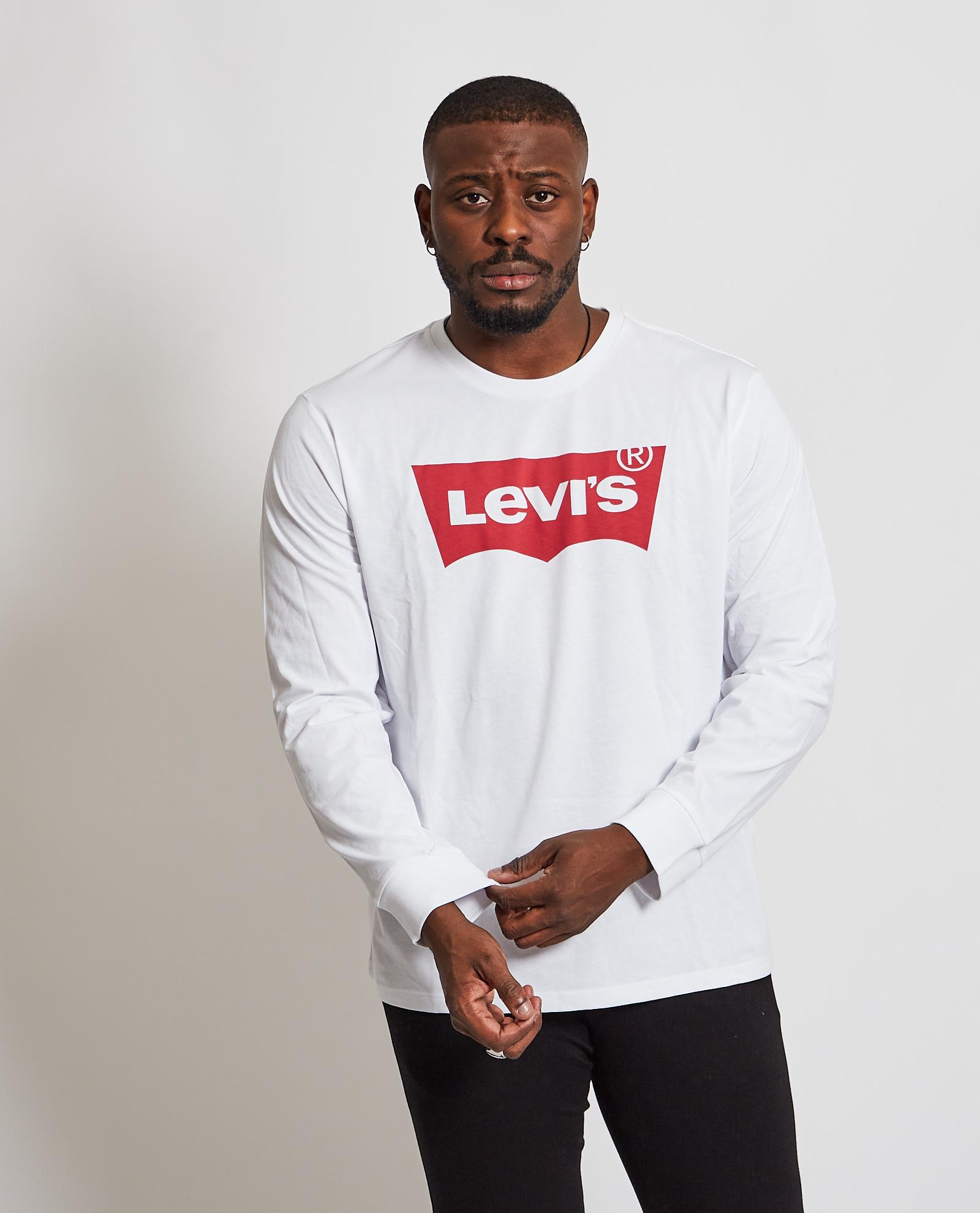 T-shirt Levis LEVI'S   T-shirt   360150010
