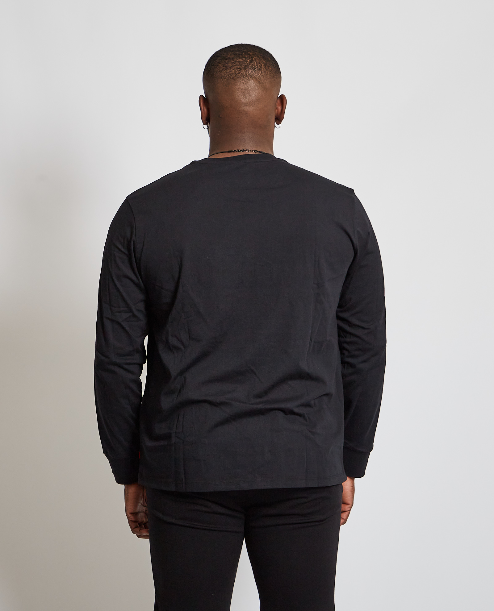 T-shirt Levis LEVI'S   T-shirt   360150013