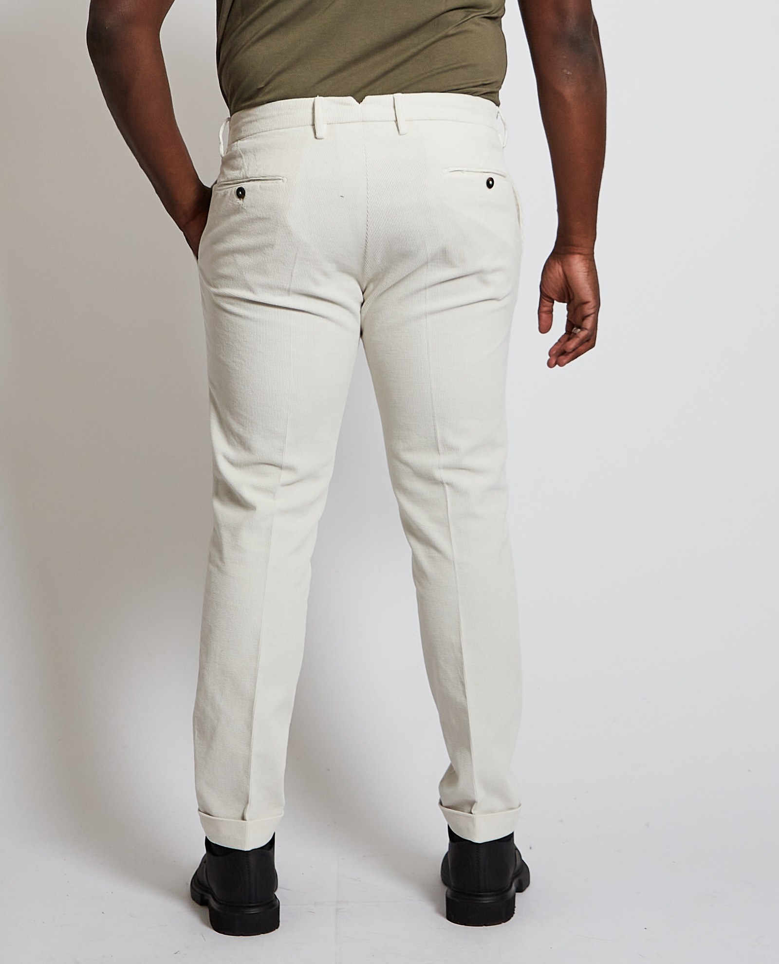 Pantalone Michael Coal MICHAEL COAL   Pantalone   MCFR2.2842009