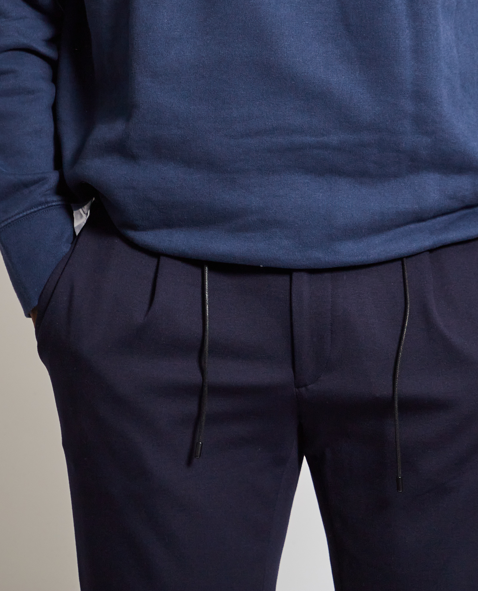 Pantalone Micheal Coal MICHAEL COAL   Pantalone   MCJOH3299016