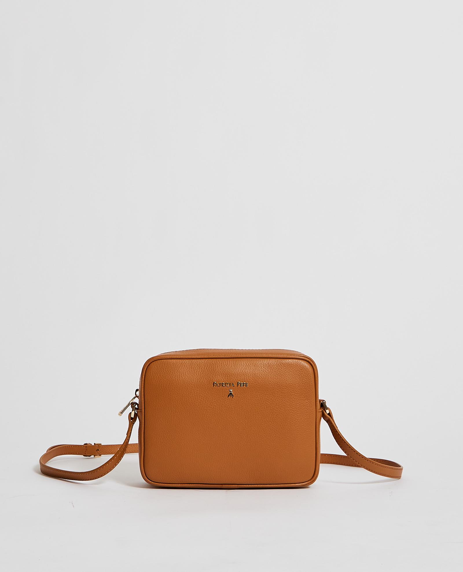Mini bag Patrizia pepe PATRIZIA PEPE   Borsa   2V8985-A4U8NB667