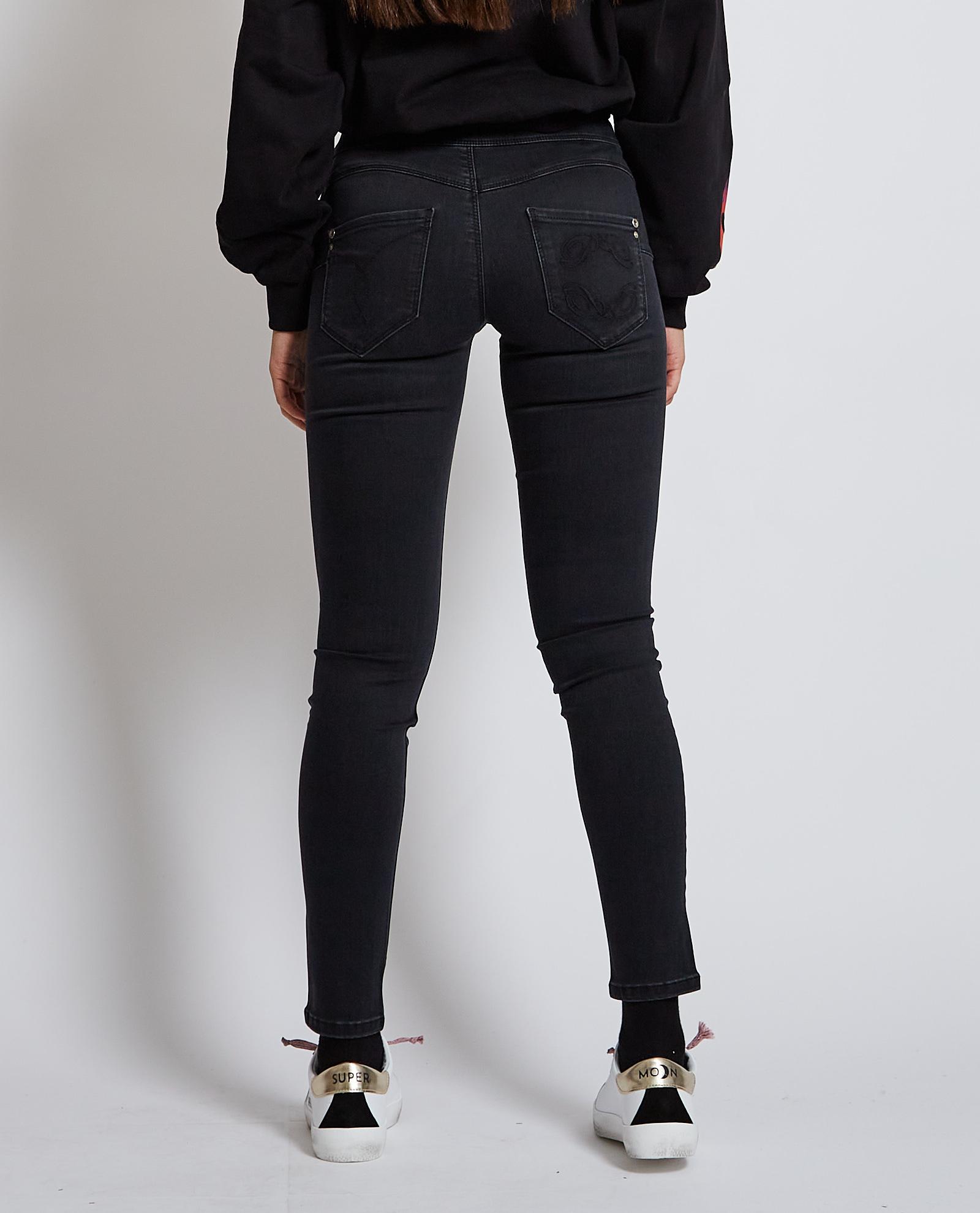 Jeans slim fit PATRIZIA PEPE | Jeans | CJ0367-A1HINK112