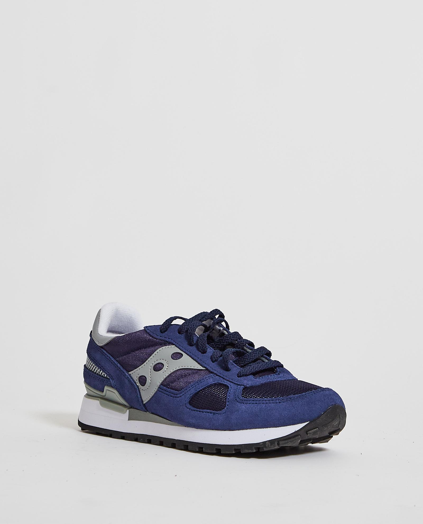 Saucony shadow sneakers SAUCONY | Scarpe | 2108523