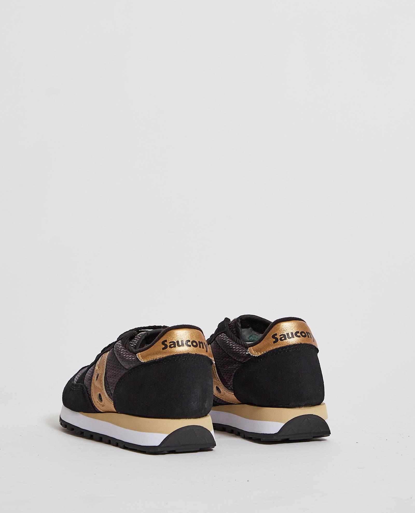 Saucony Jazz sneakers SAUCONY   Scarpe   S1044521