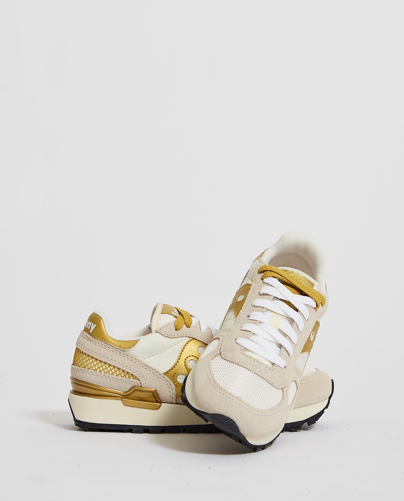 Saucony shadow sneakers SAUCONY   Scarpe   S1108720