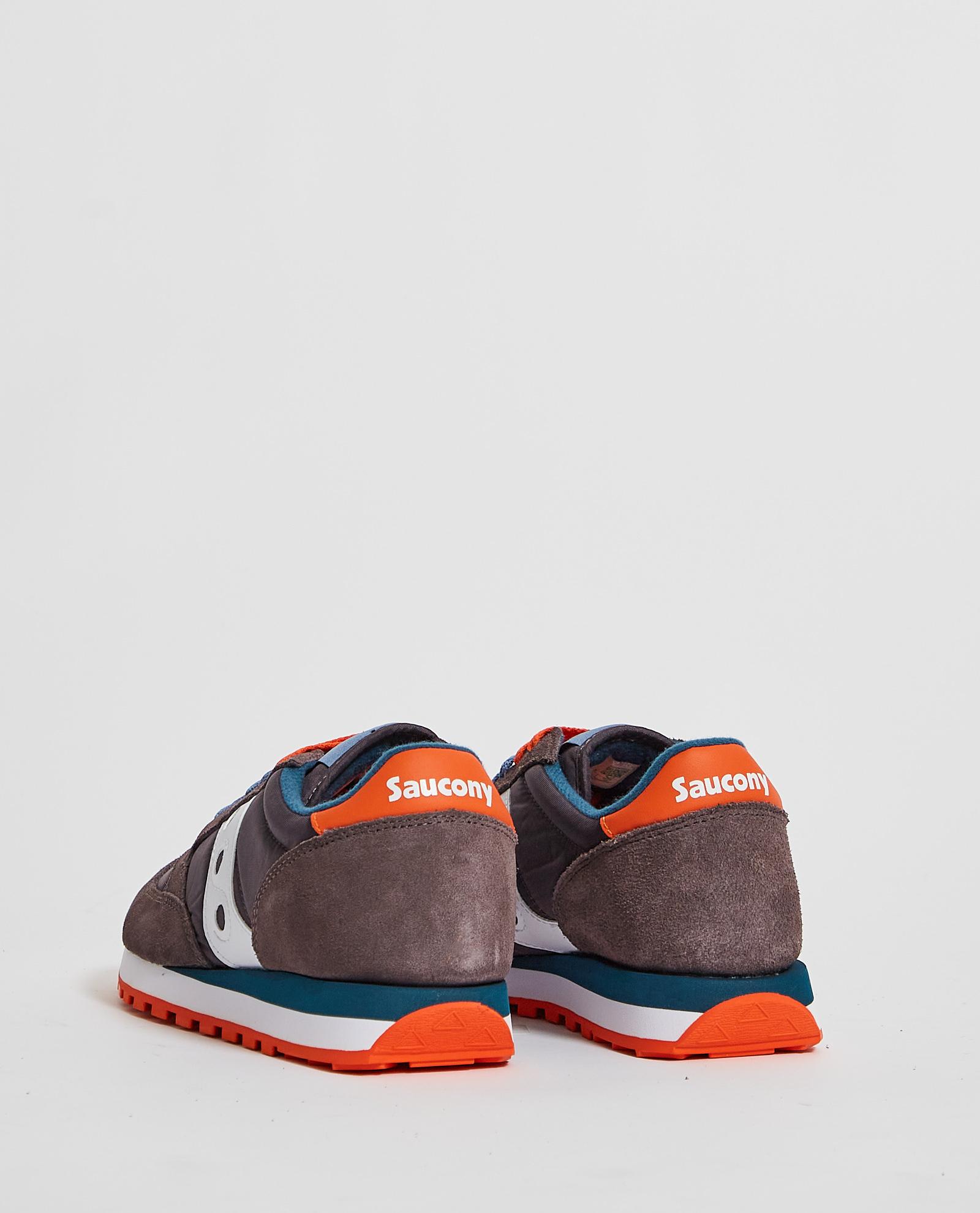 Saucony Jazz sneakers SAUCONY | Scarpe | S2044615